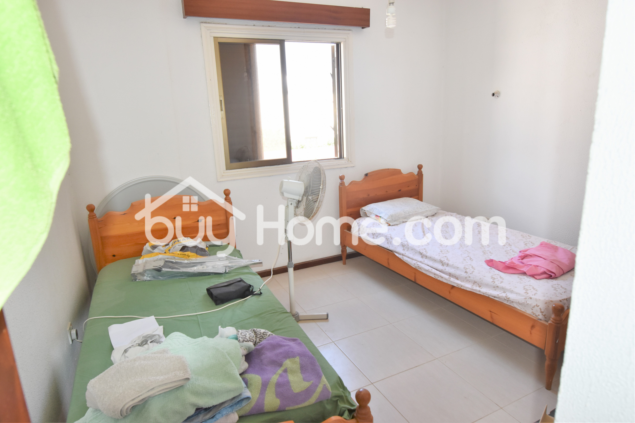 2 Bedroom apartment on the sea | BuyHome