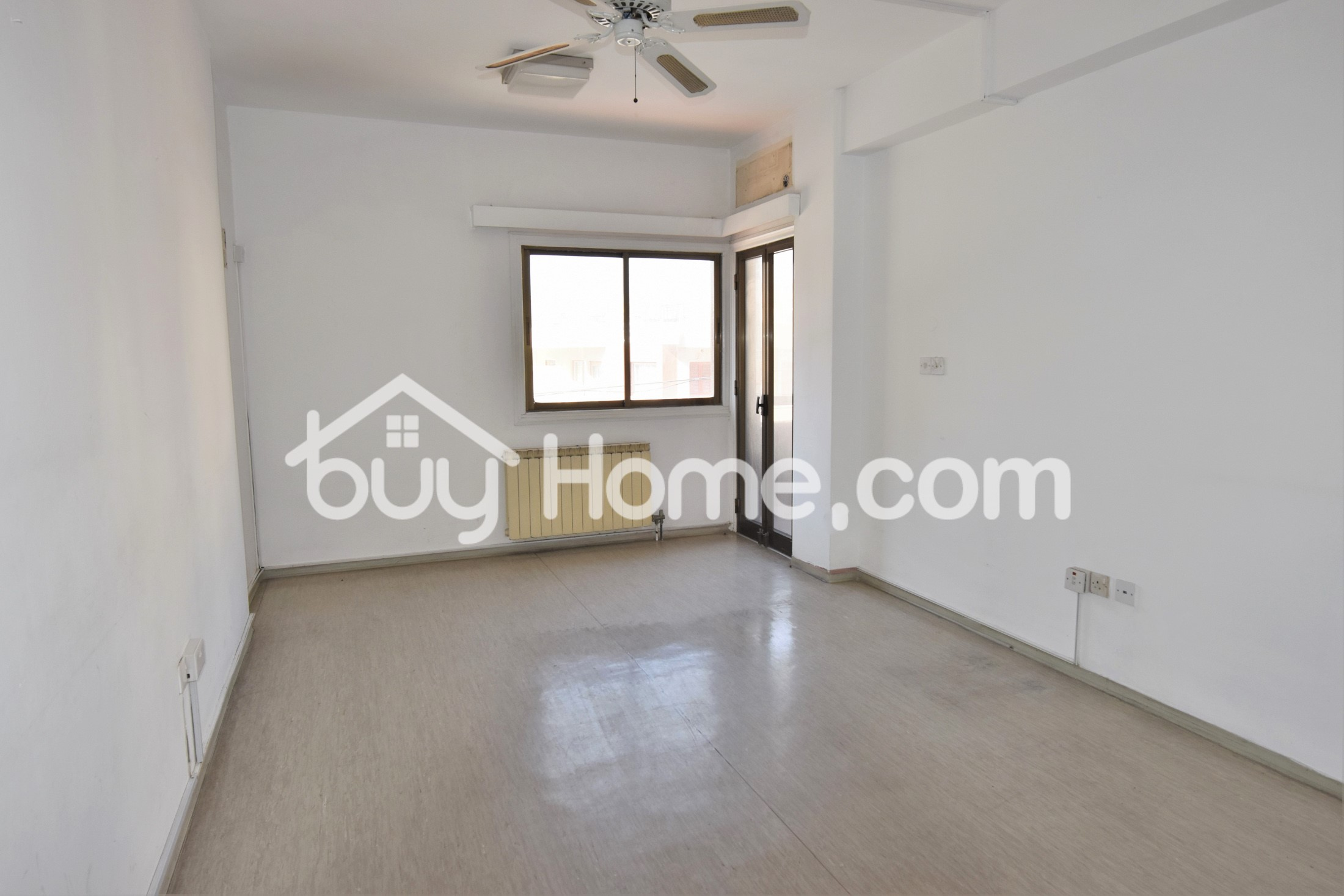 Whole floor apartment | BuyHome