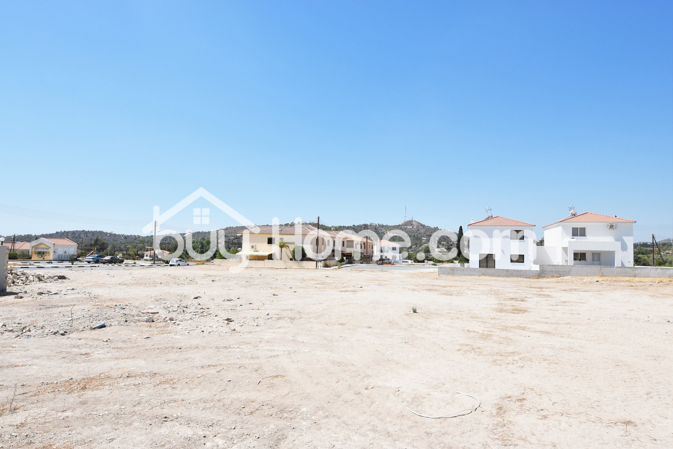 Residential Plot   BuyHome