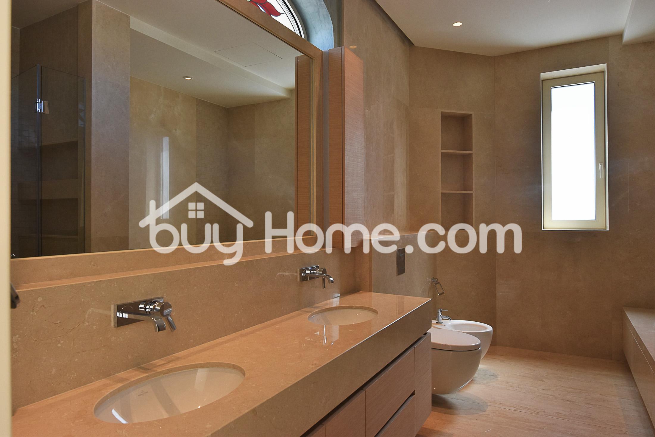 Villa Athina – 6 Bedrooms | BuyHome