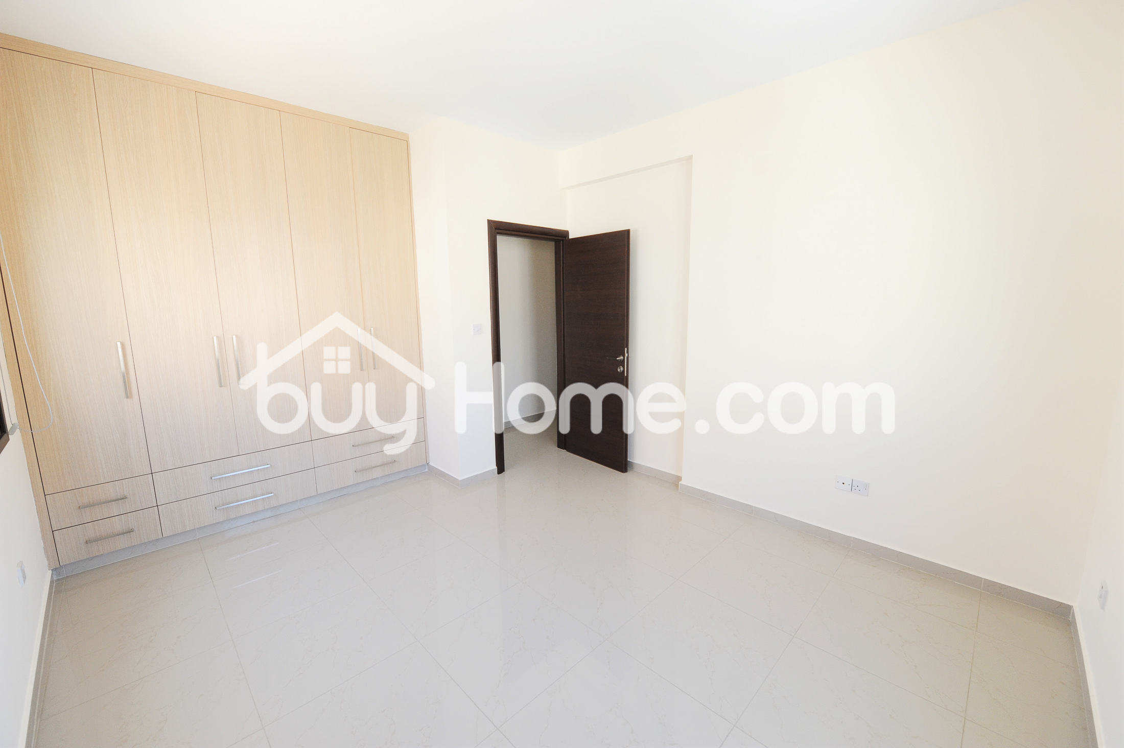 3 Bed Triplex Apartment | BuyHome