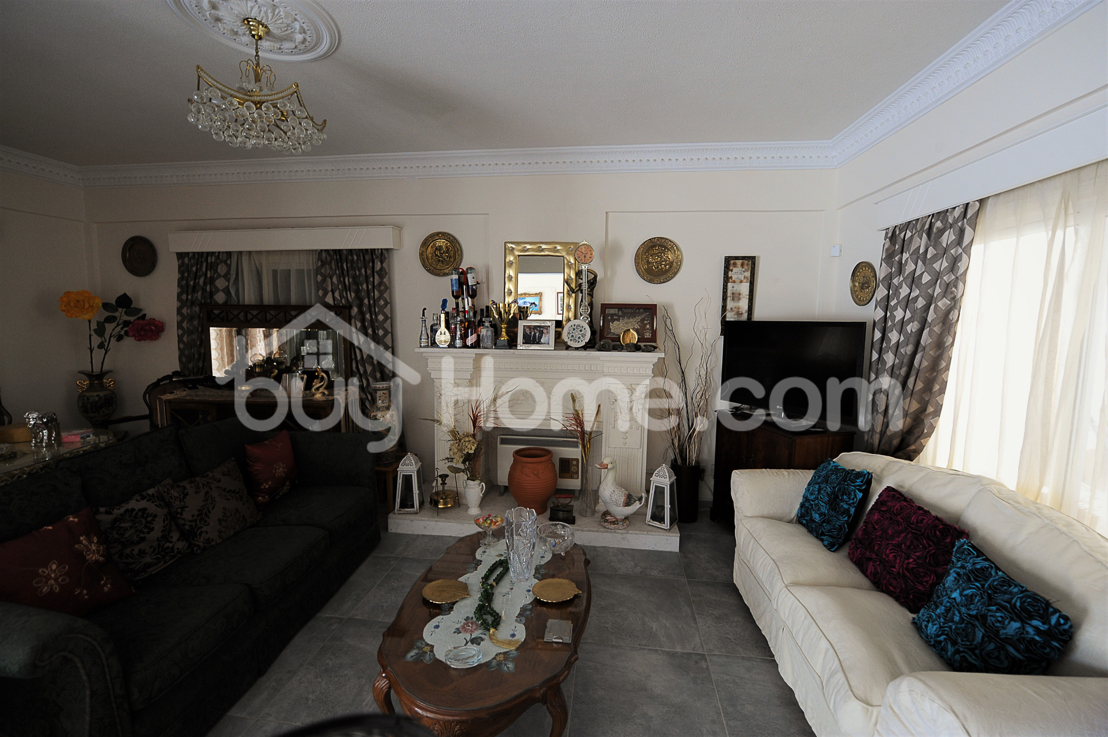 3 Bedroom Semi-Detached house | BuyHome