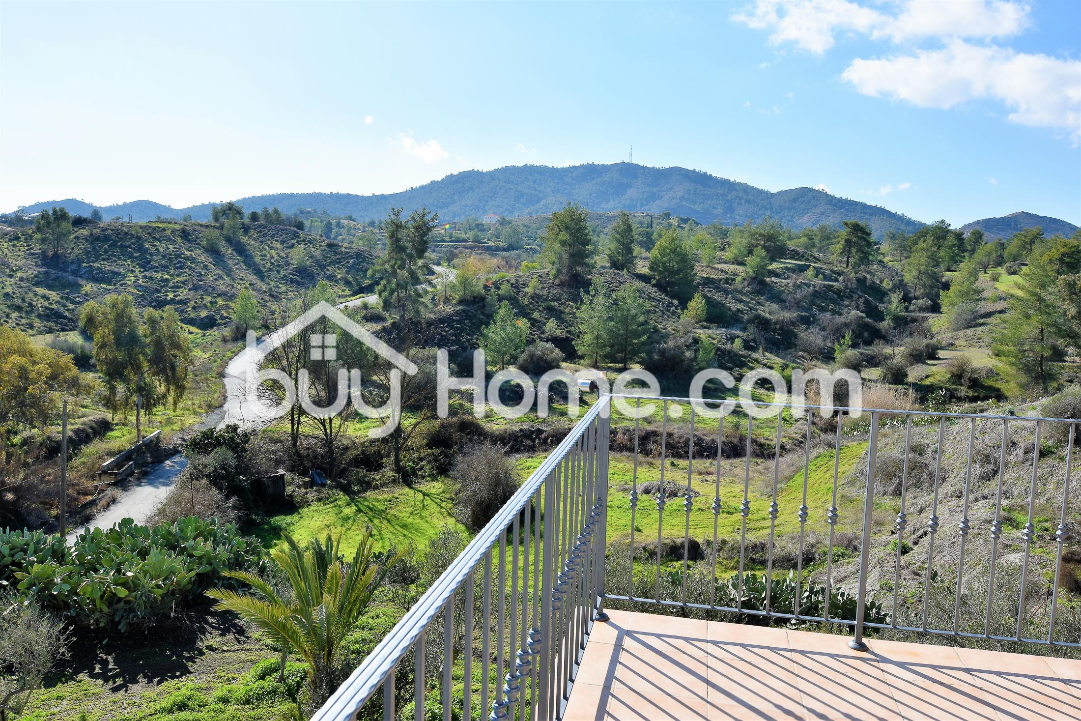 Residential Land in Sia   BuyHome