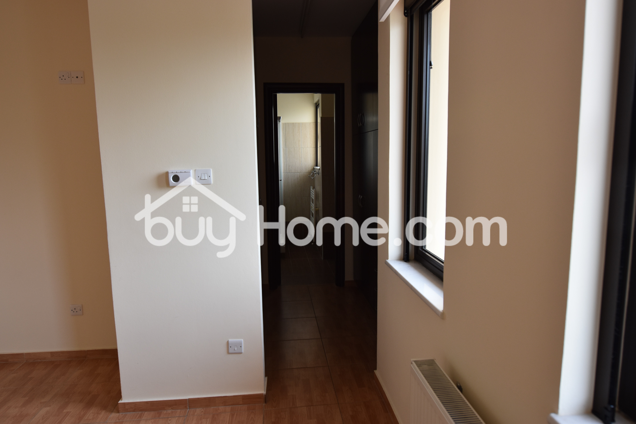 4 Bedroom Link Detached House | BuyHome