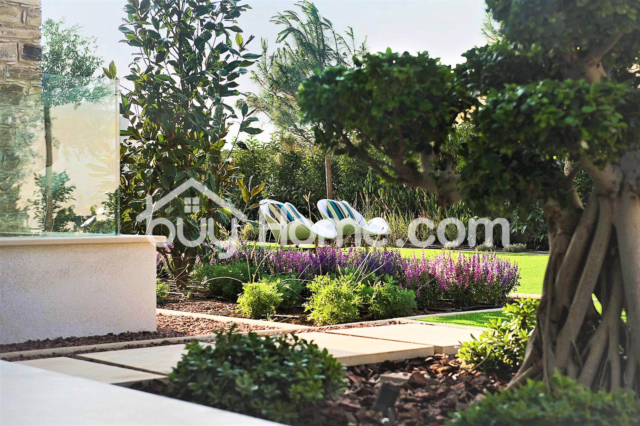 Odysseas Villa | BuyHome