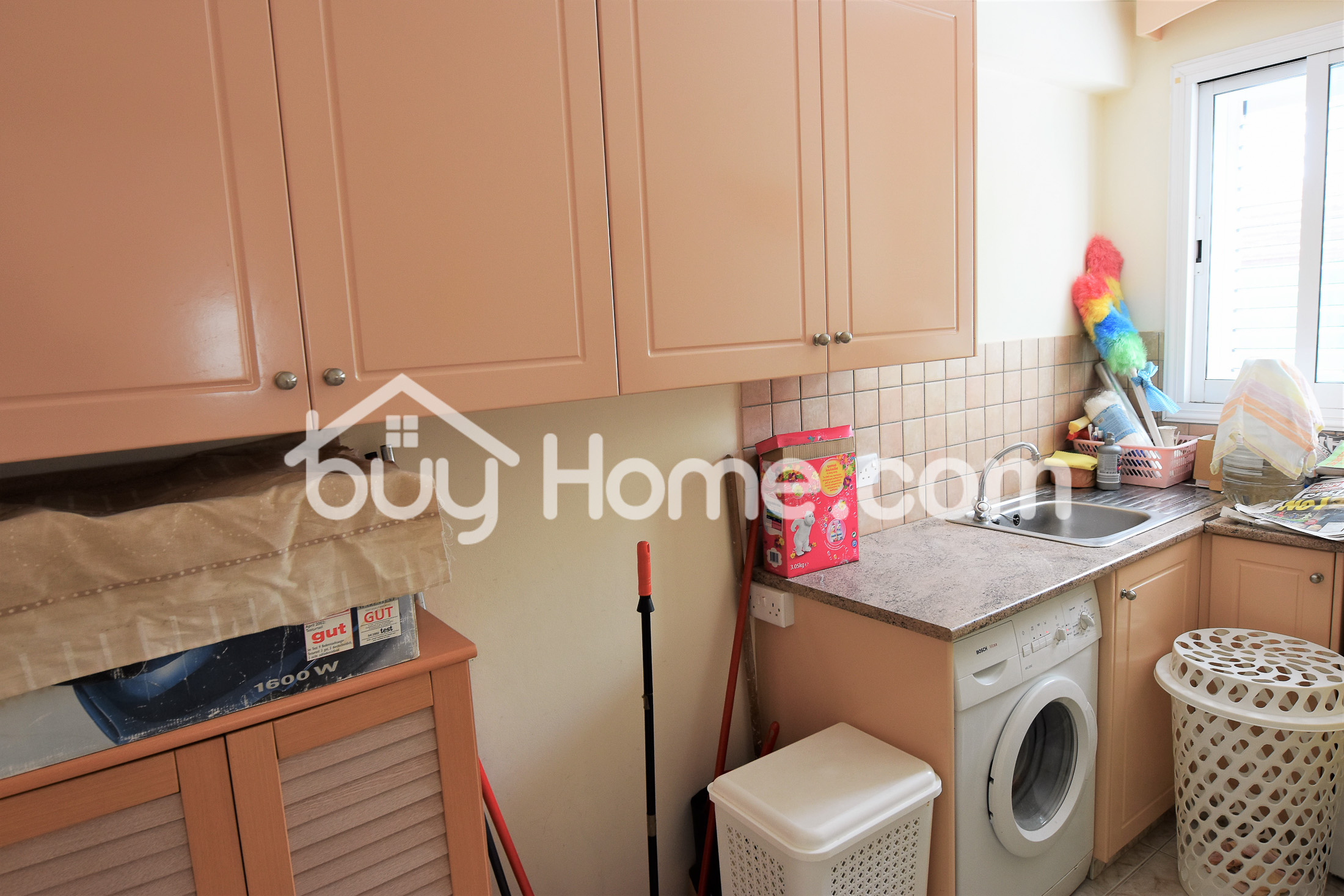 3 Bedroom Detached Bungalow | BuyHome