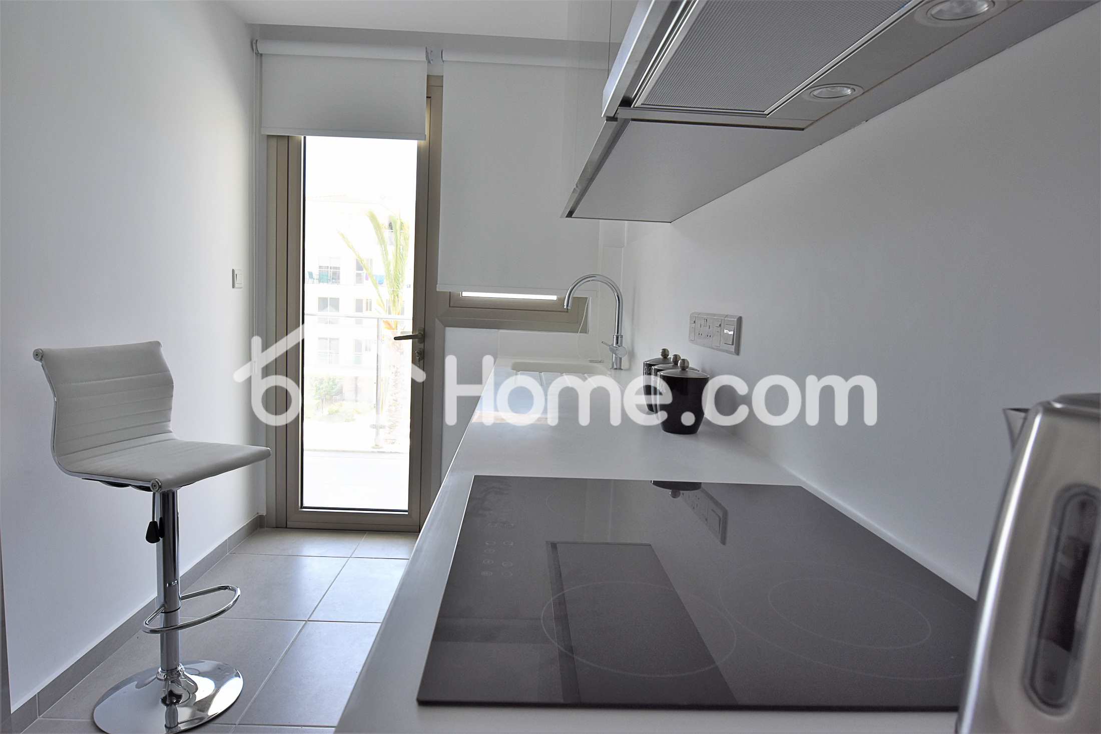 Apartment in Paphos | BuyHome