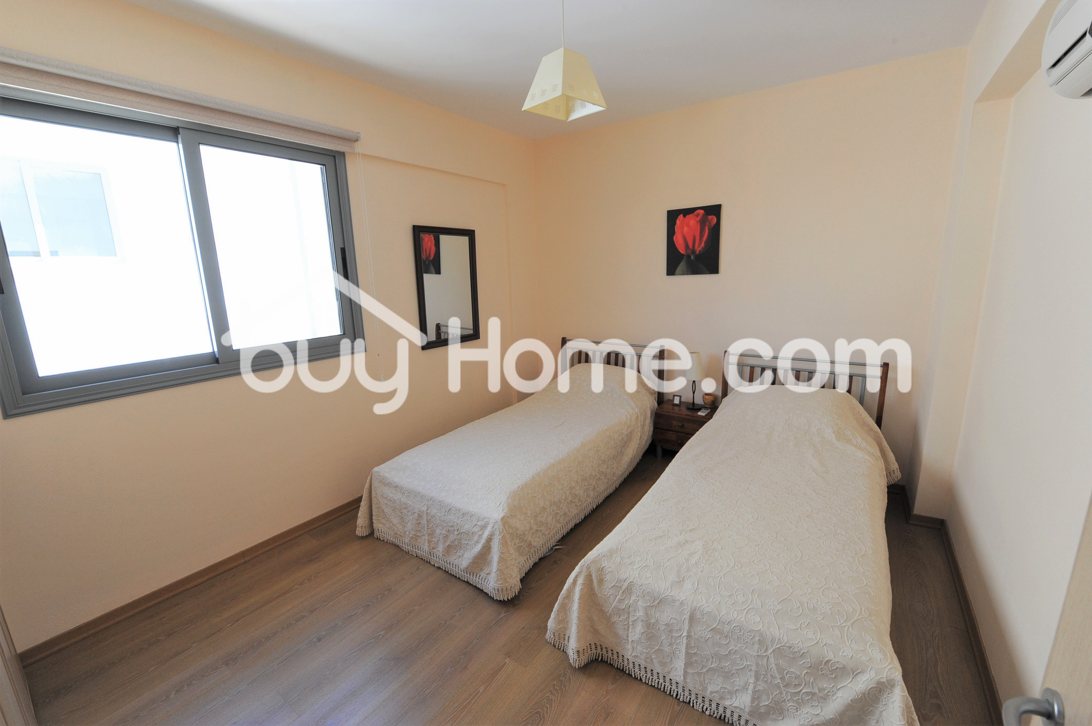 2 Bedroom apartment | BuyHome
