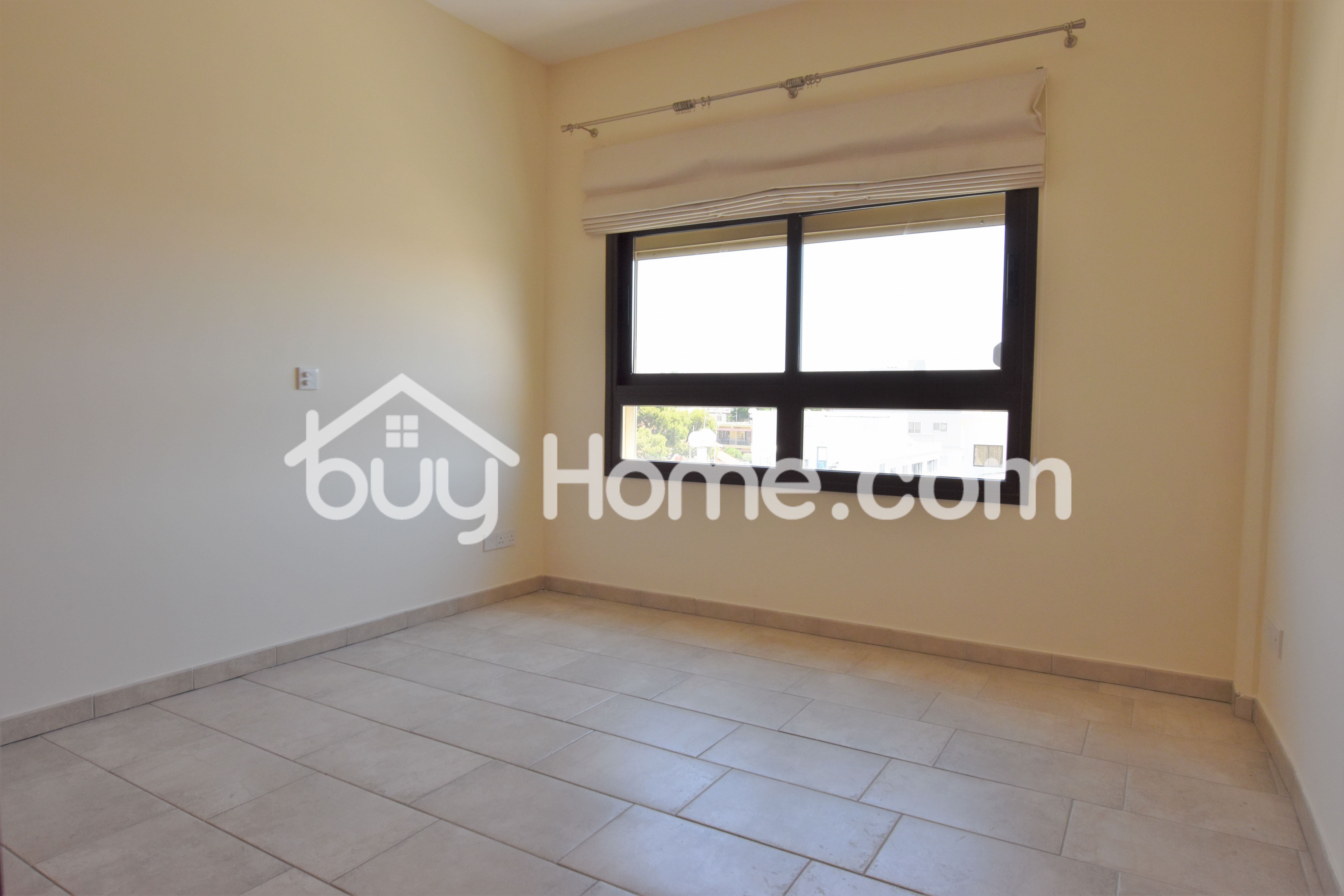 Apartment in Prime Location | BuyHome