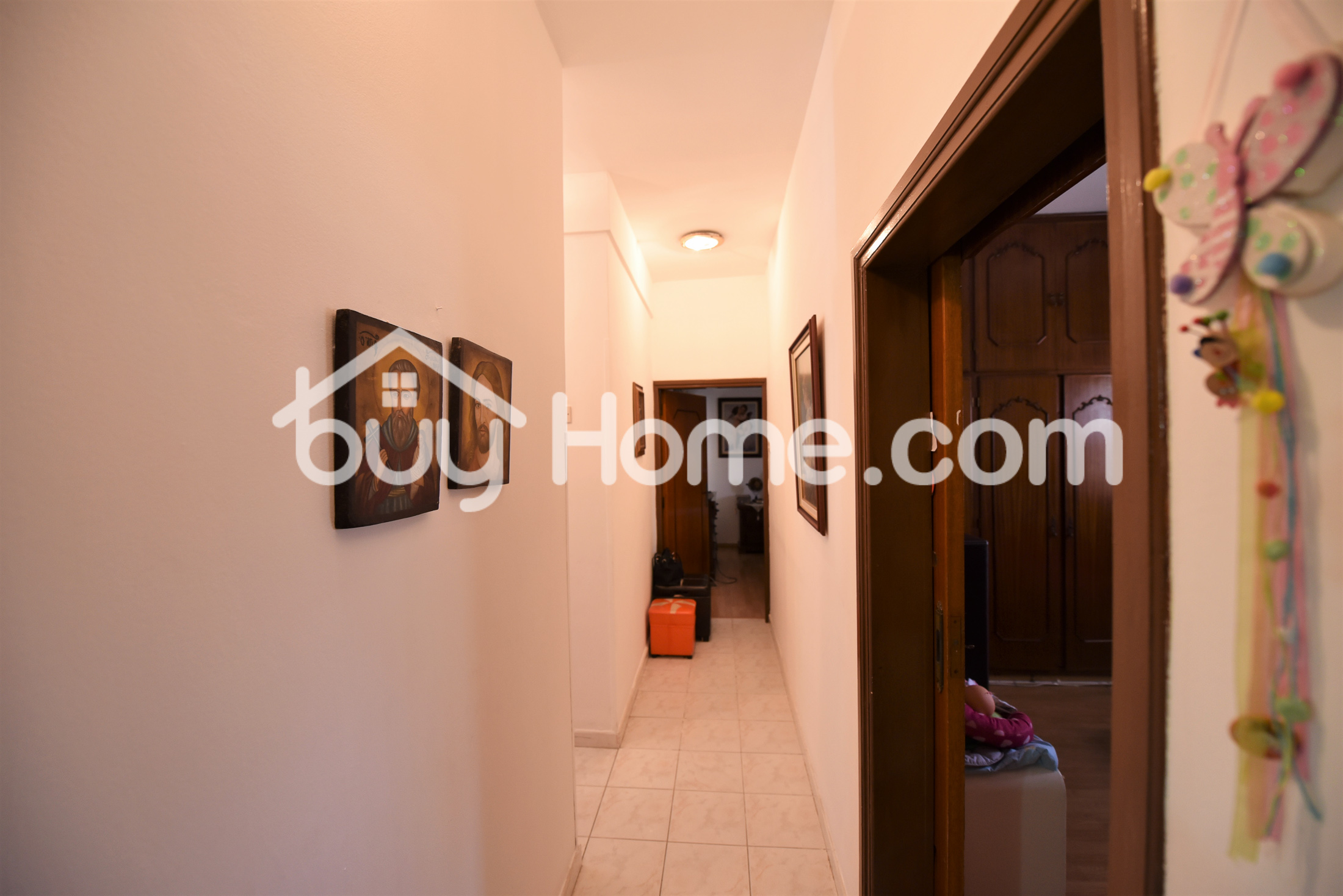 3 Bed Bungalow | BuyHome