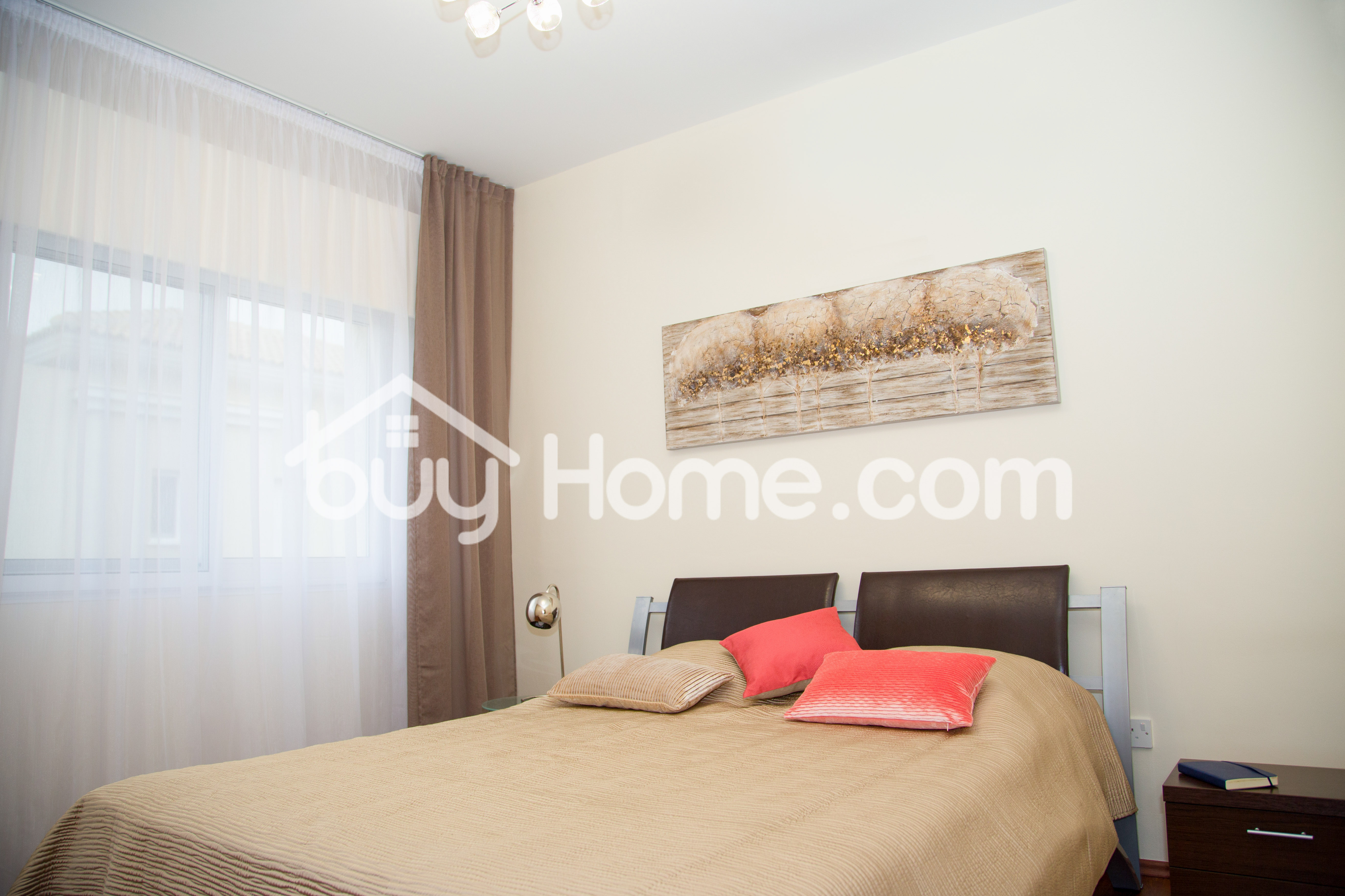 Two Bedroom Flat For Rent   BuyHome