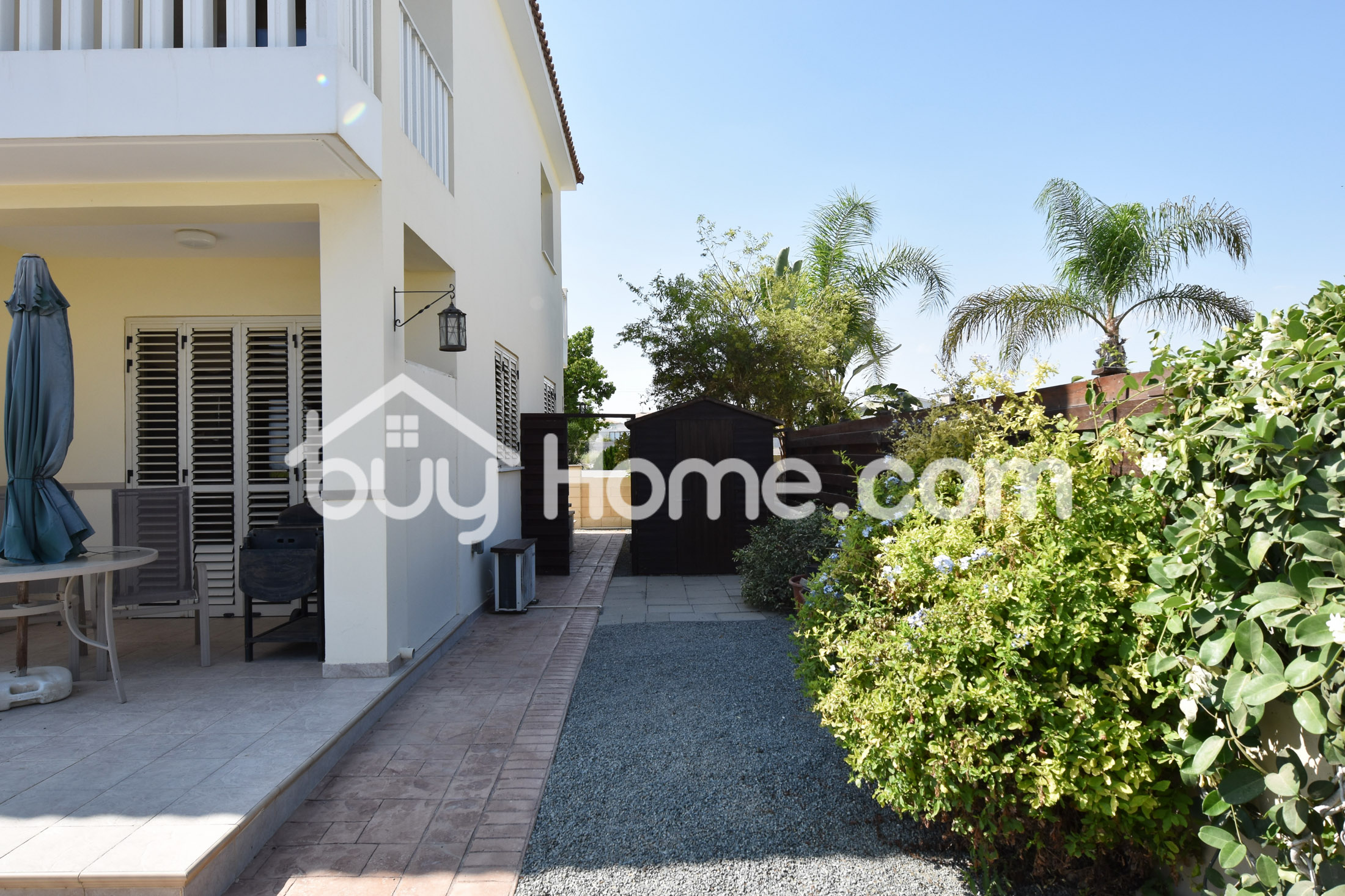 3 bedroom Detached House | BuyHome