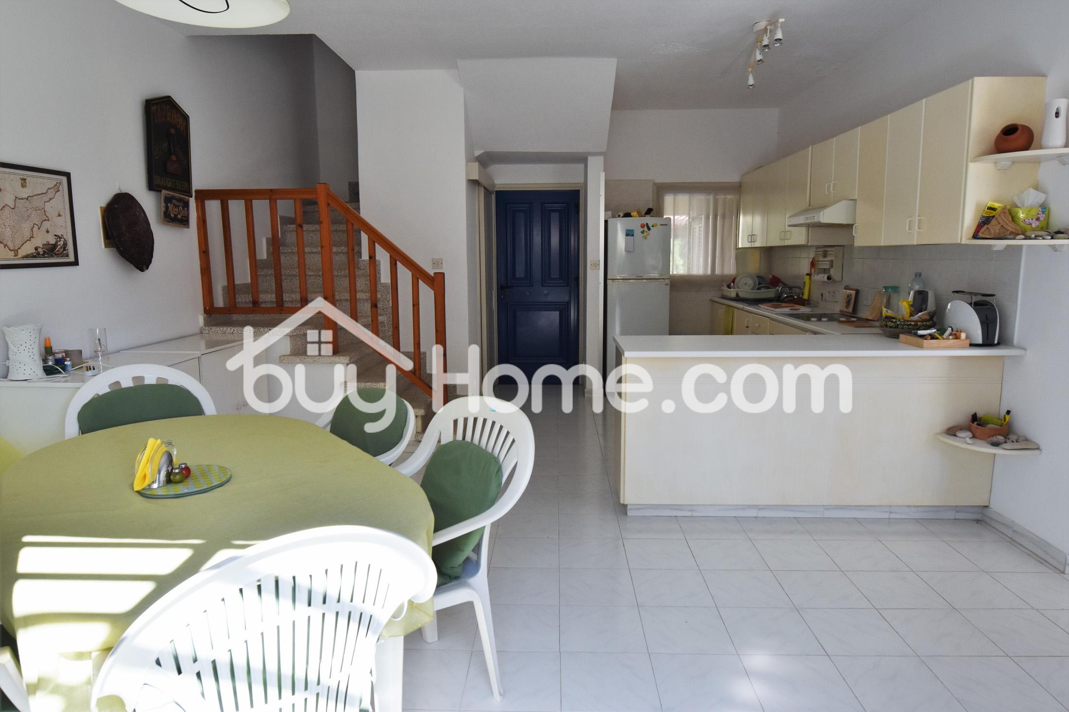 3 Bedroom Beach House | BuyHome
