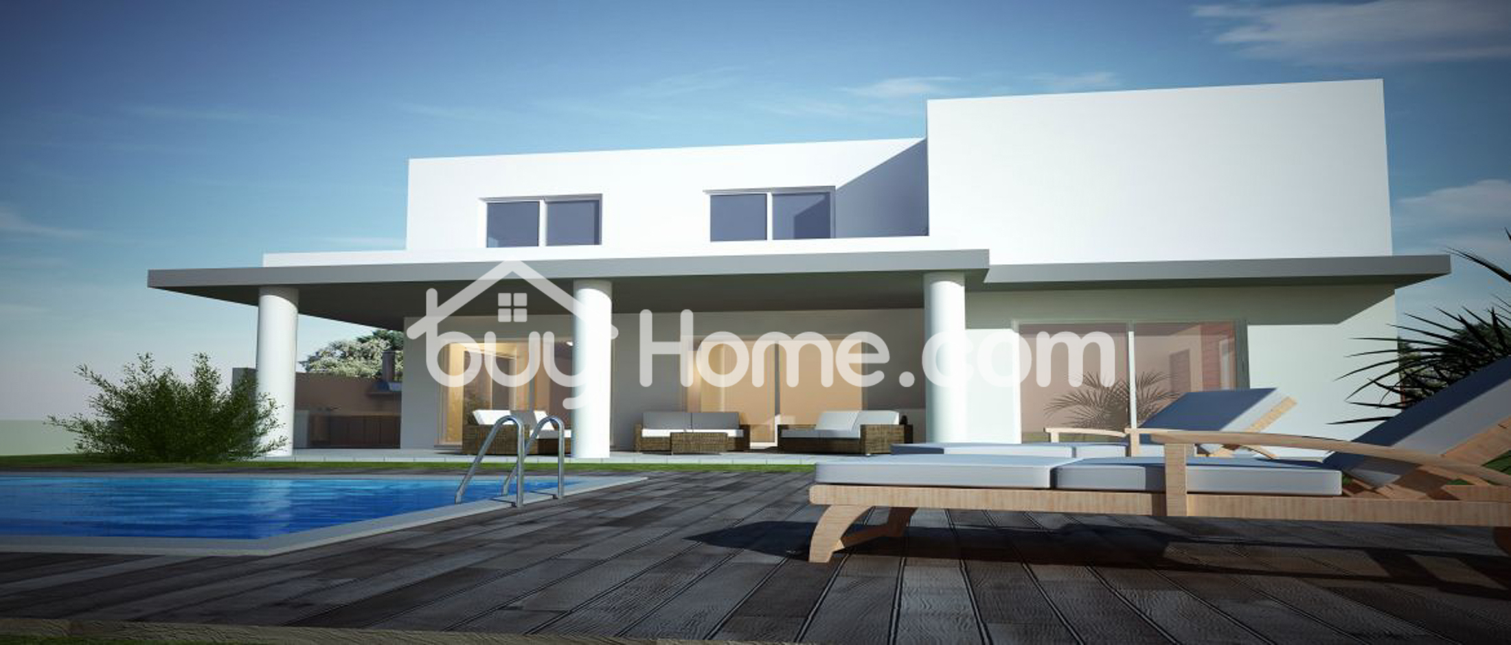 5 Bedroom Houses | BuyHome