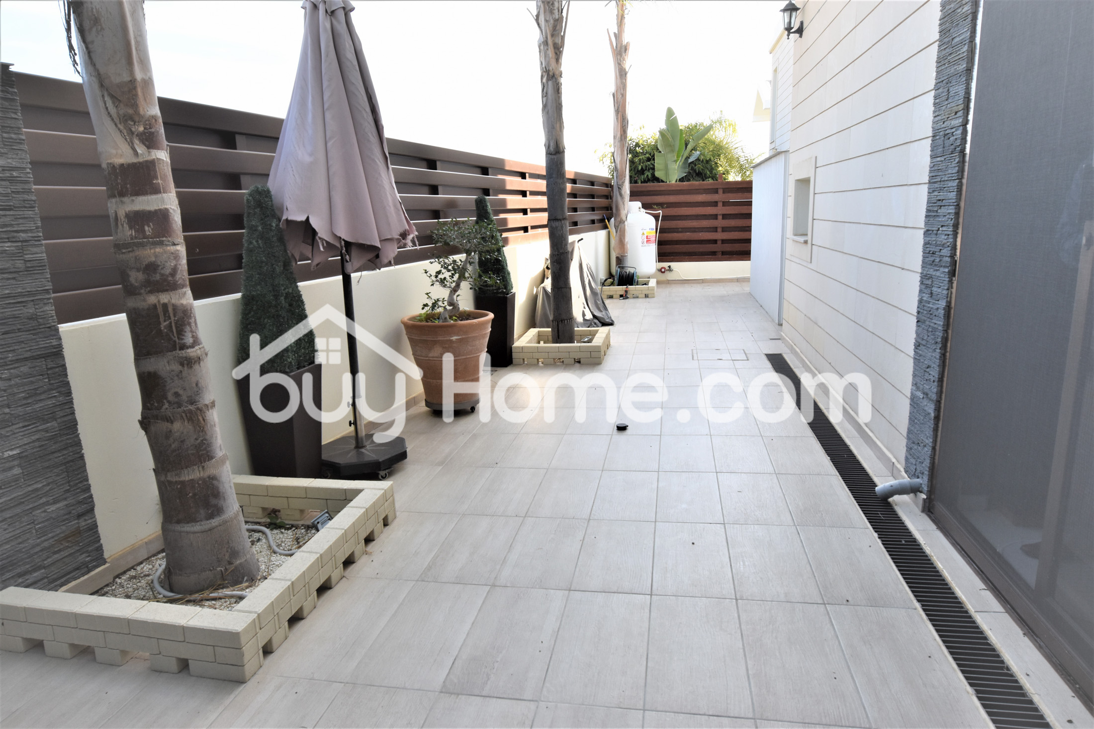 3 Bedroom House | BuyHome