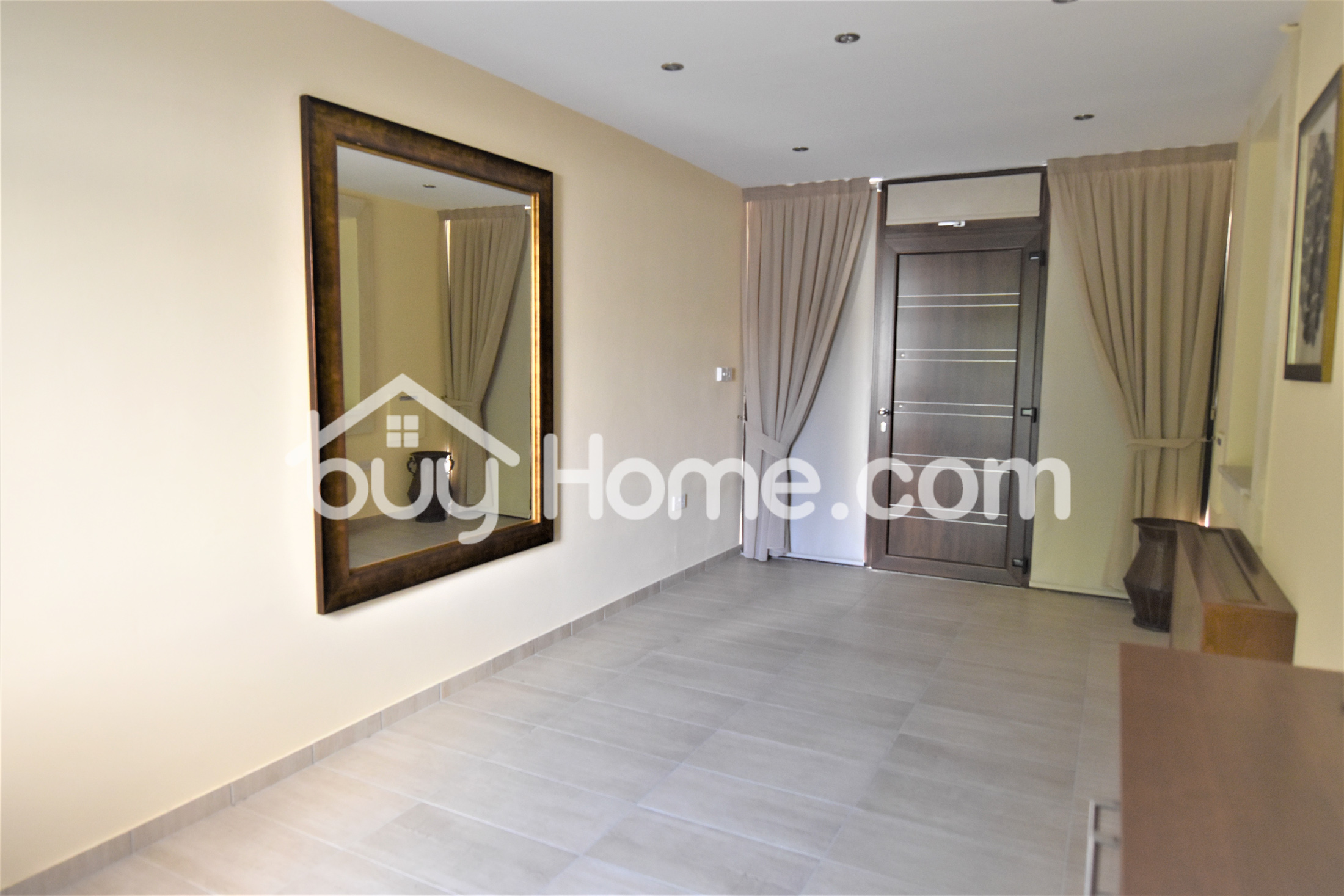 4 Bedroom House | BuyHome