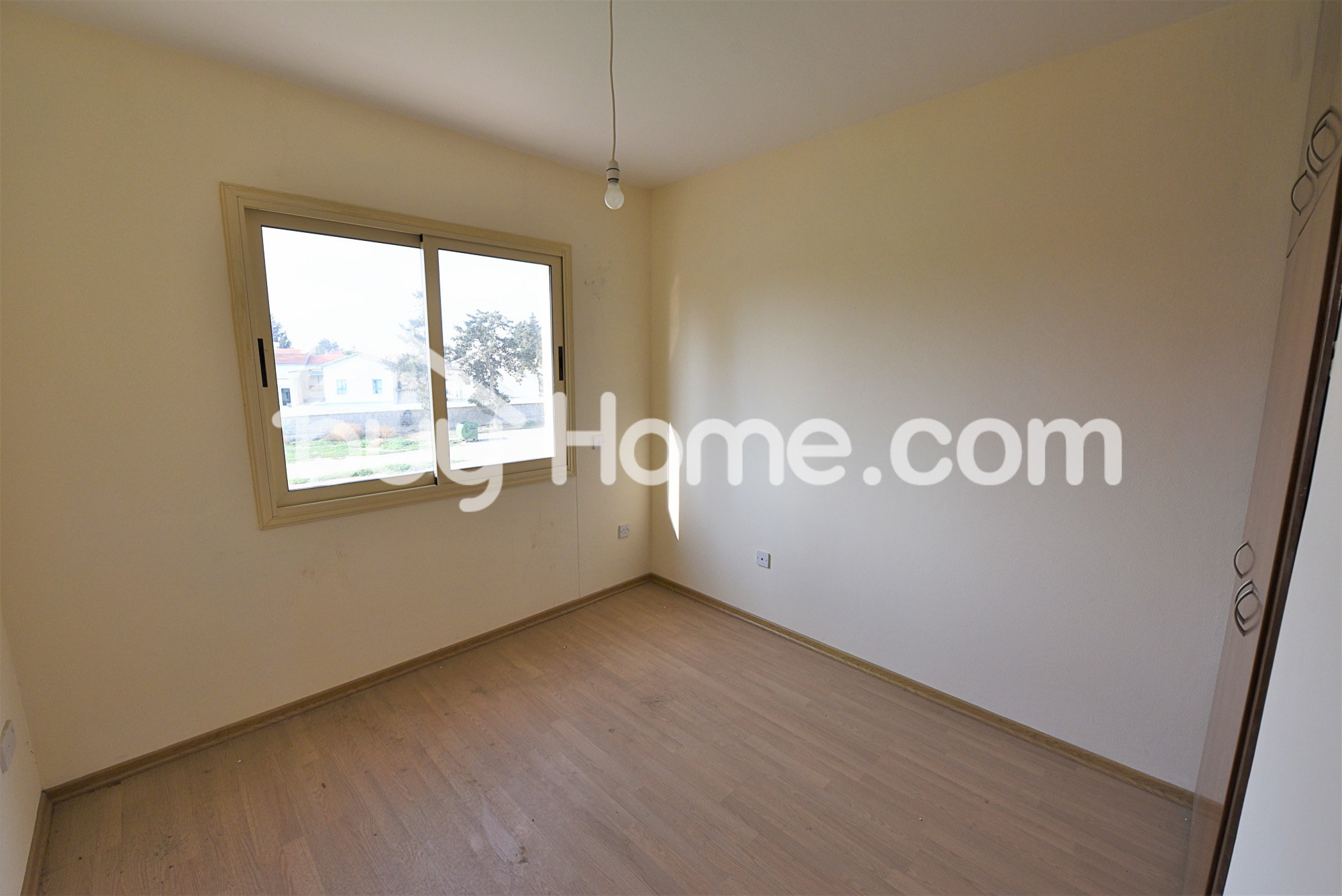 2 Bedroom Apartment with large balcony | BuyHome