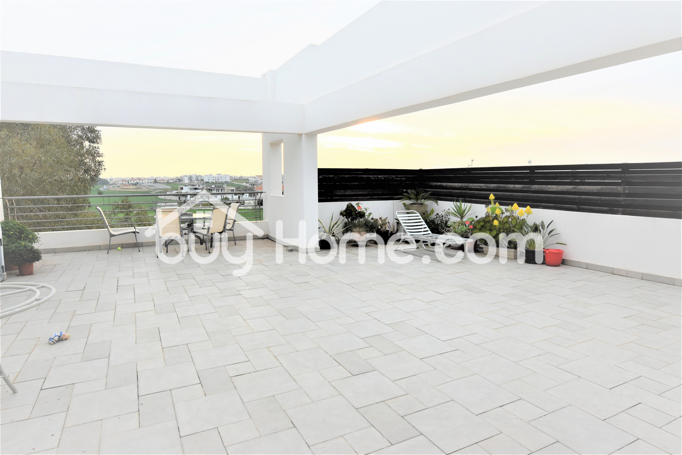2 Bedroom Penthouse | BuyHome