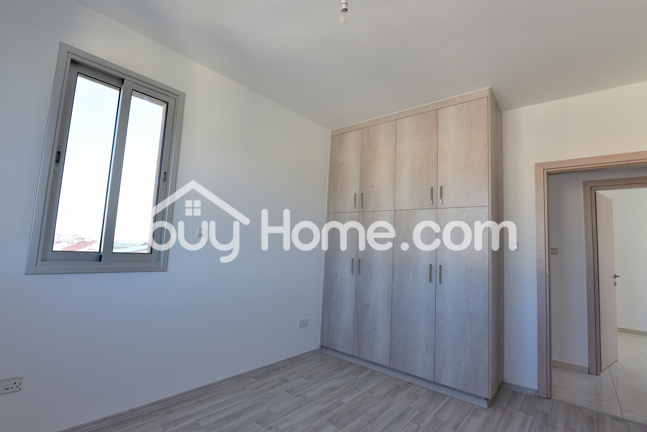Brand New 3 bedroom Penthouse | BuyHome