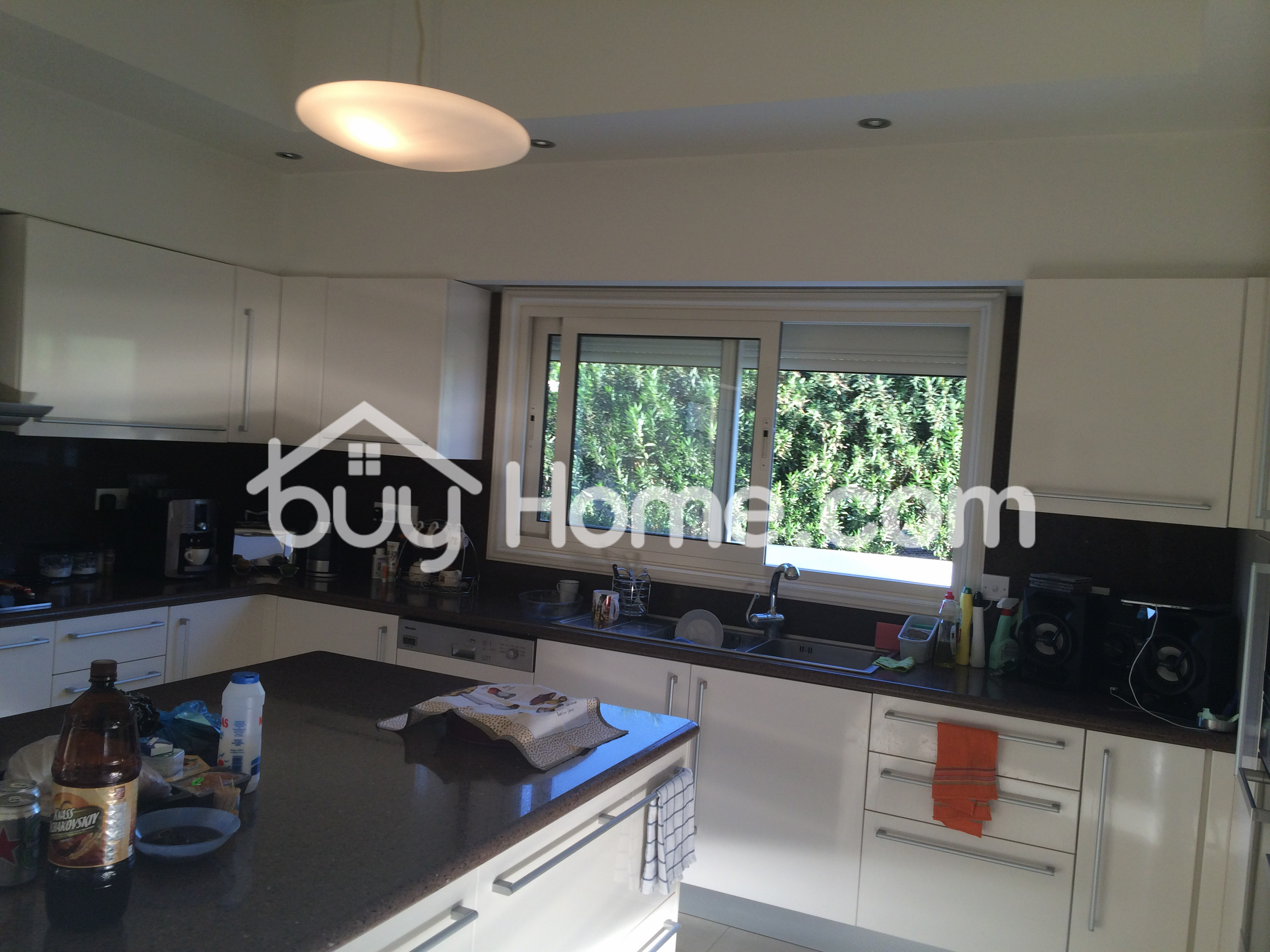 Detached family home Monagrouli | BuyHome