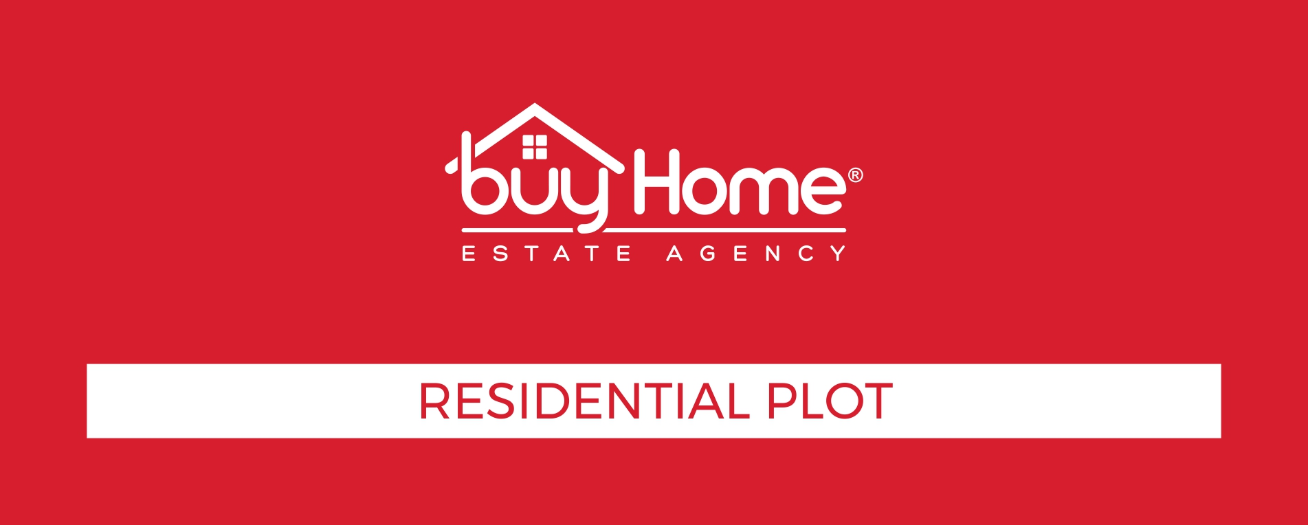 Prime Location Residential Plots | BuyHome