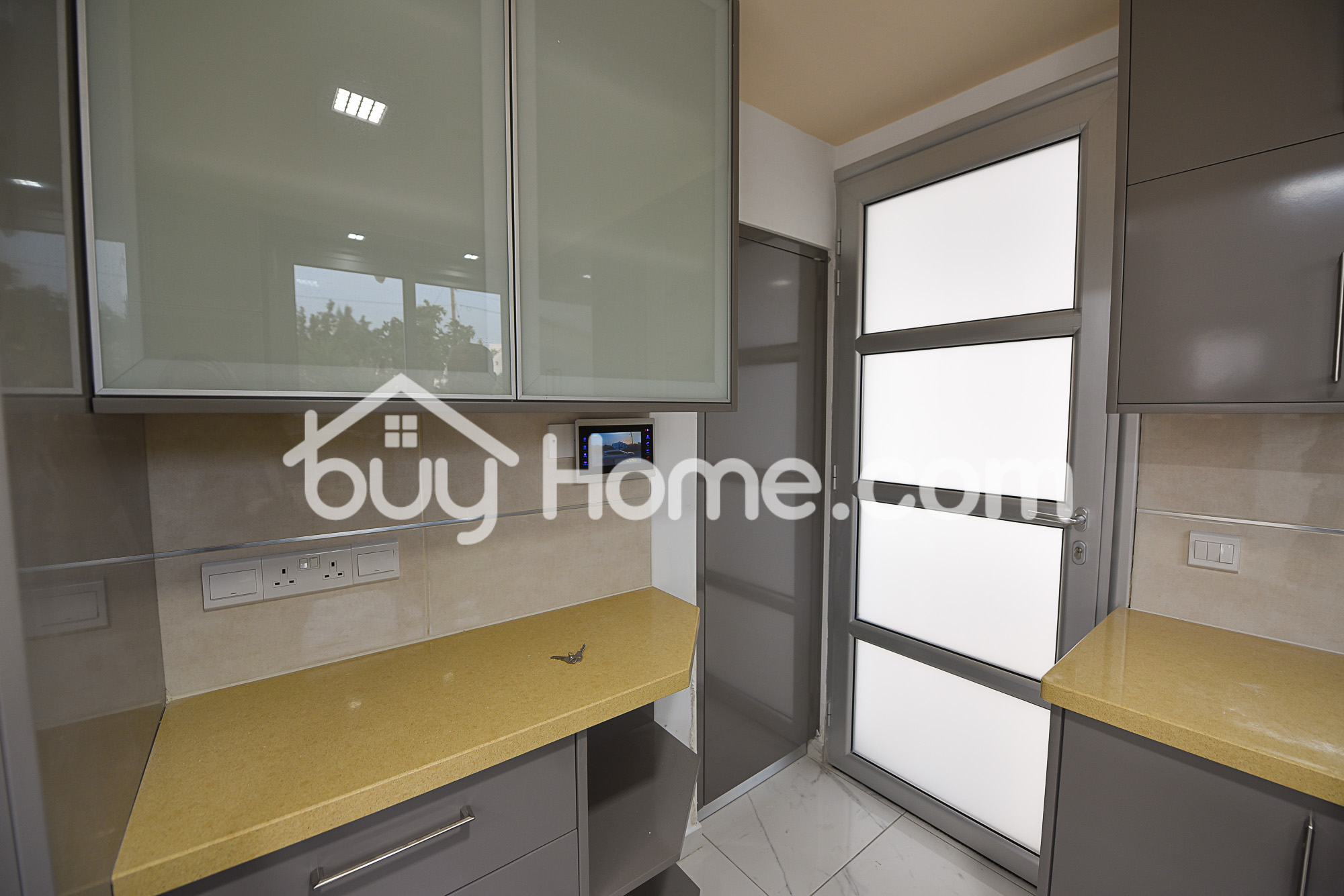 Conveniently Located Brand New House | BuyHome