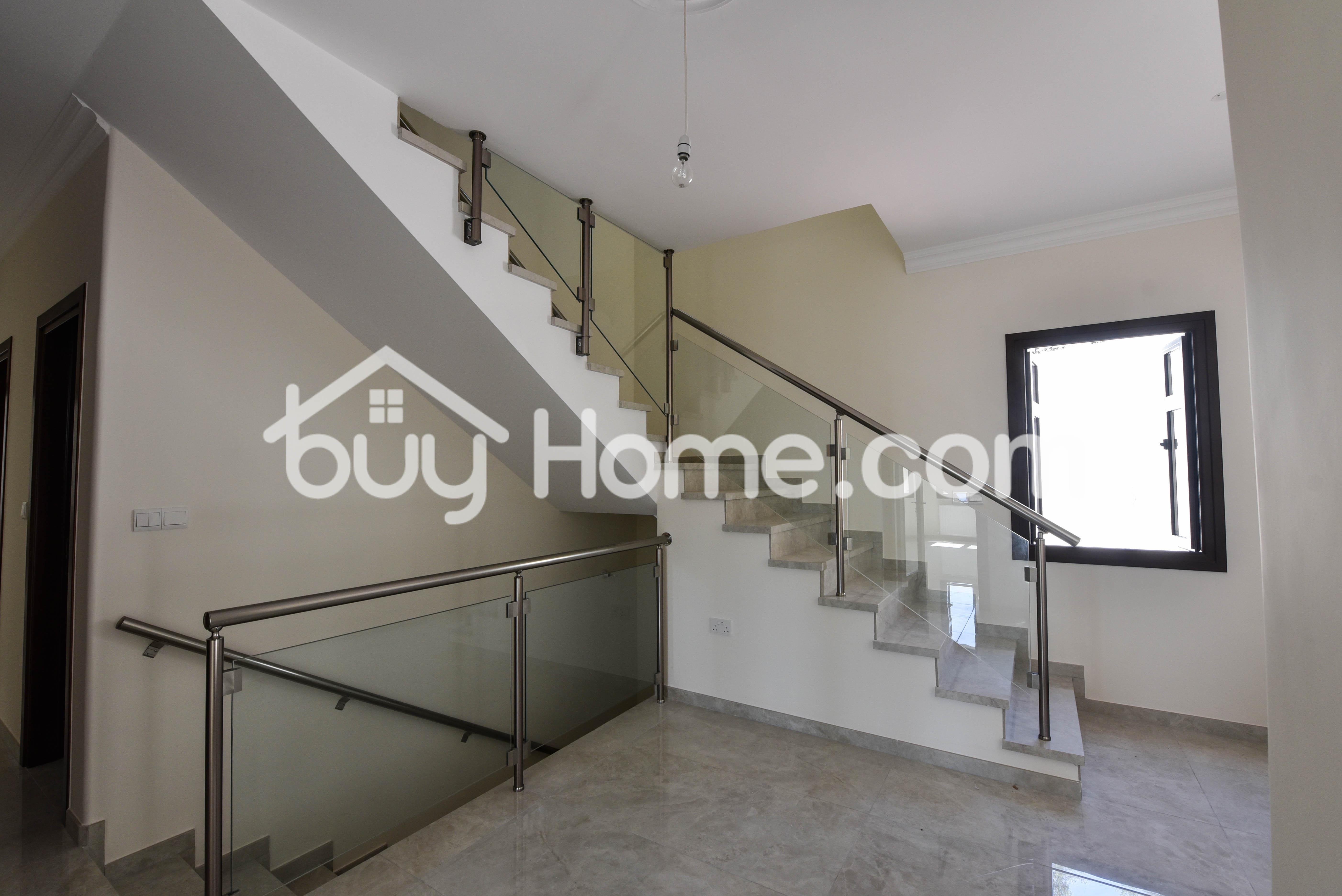 Brand New Luxury Villa | BuyHome