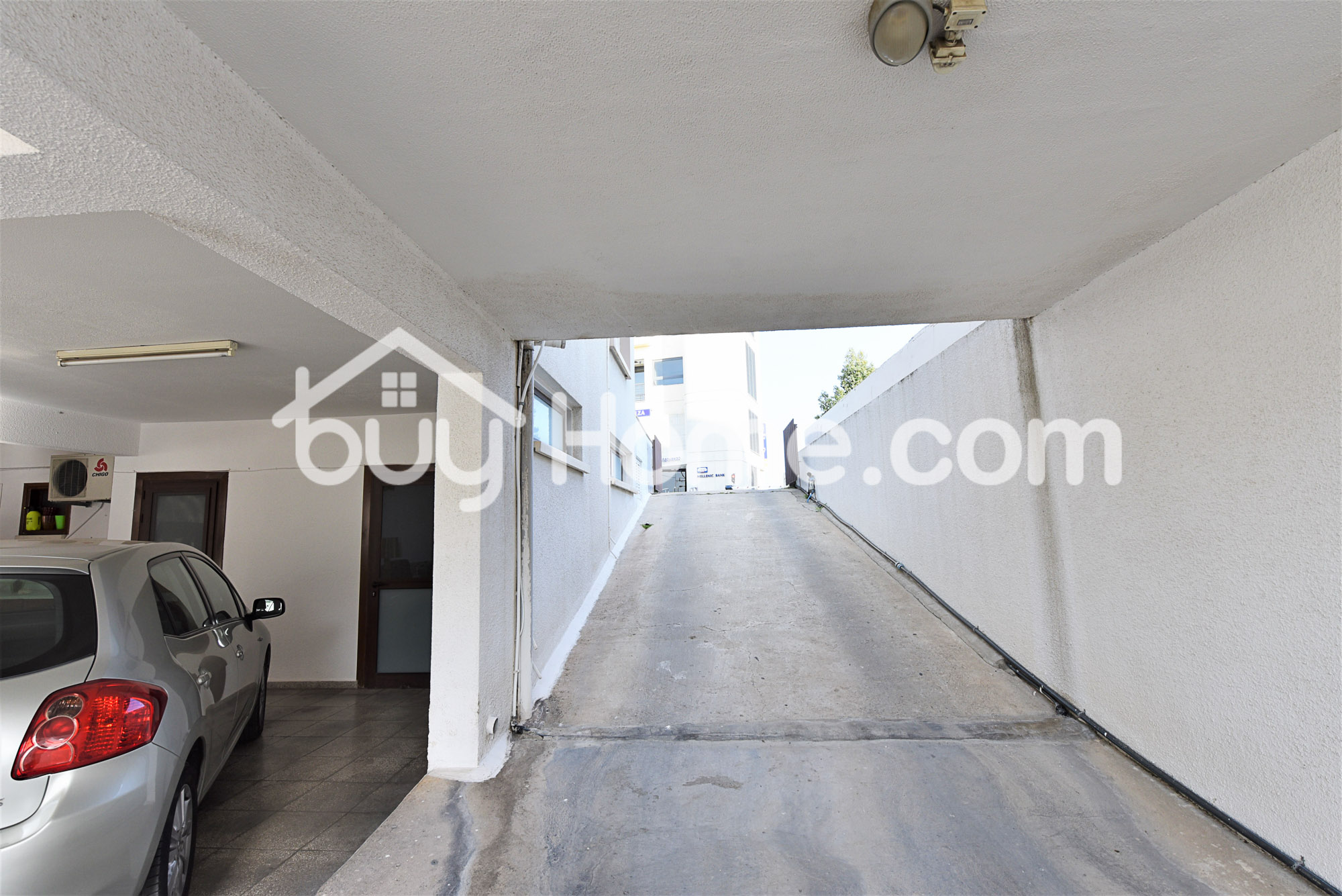 Building for sale- Two separate 3 bed Apt | BuyHome