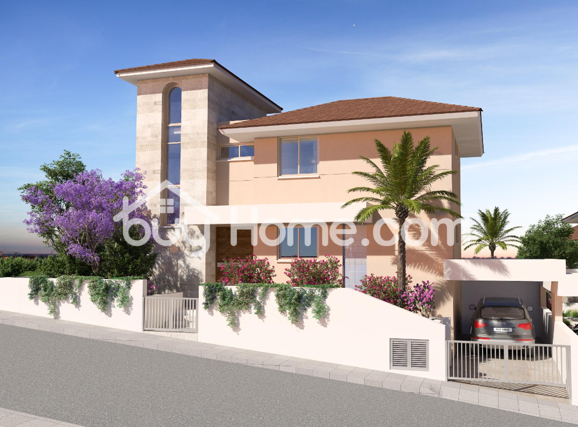 Villa Opposite The Sea Buy Home