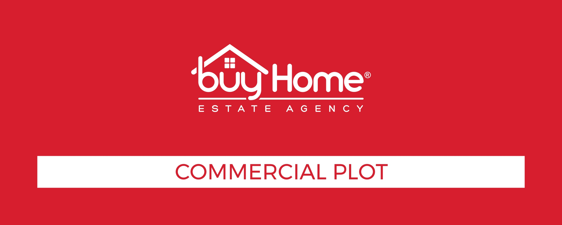 Commercial Building | BuyHome