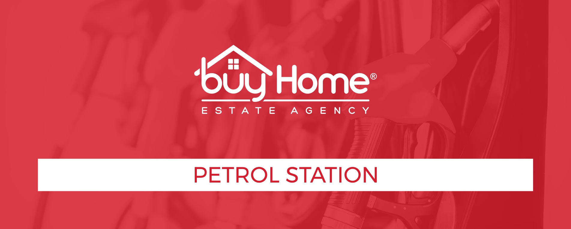 Buy a Petrol Service Station | BuyHome
