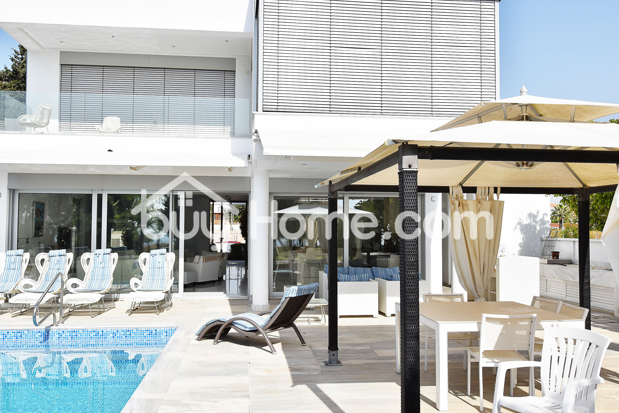 3 Bedroom Beach Residences | BuyHome
