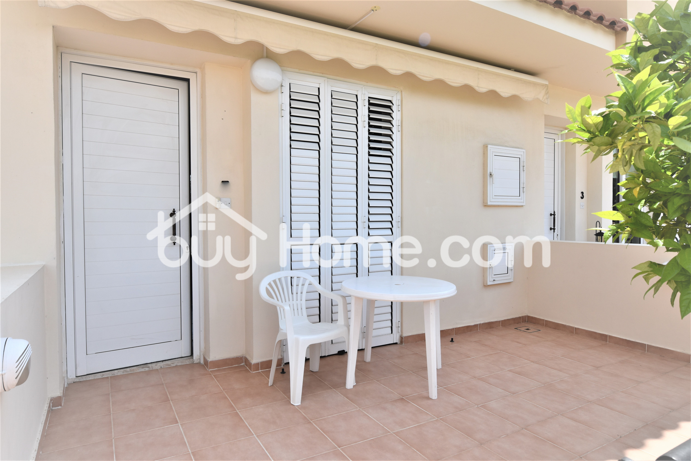 2 Bedroom Terrace House | BuyHome