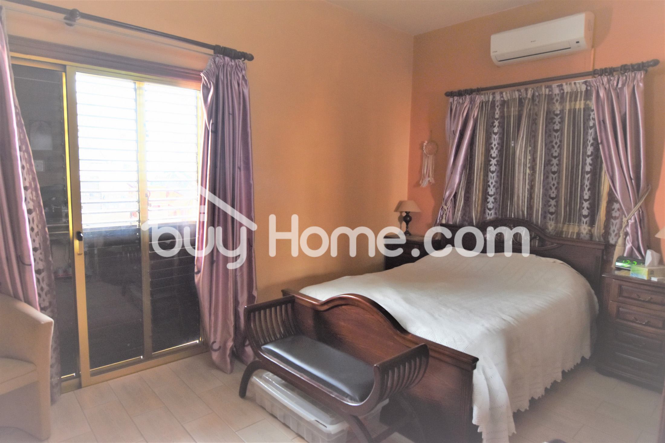 3 Bedroom Bungalow | BuyHome