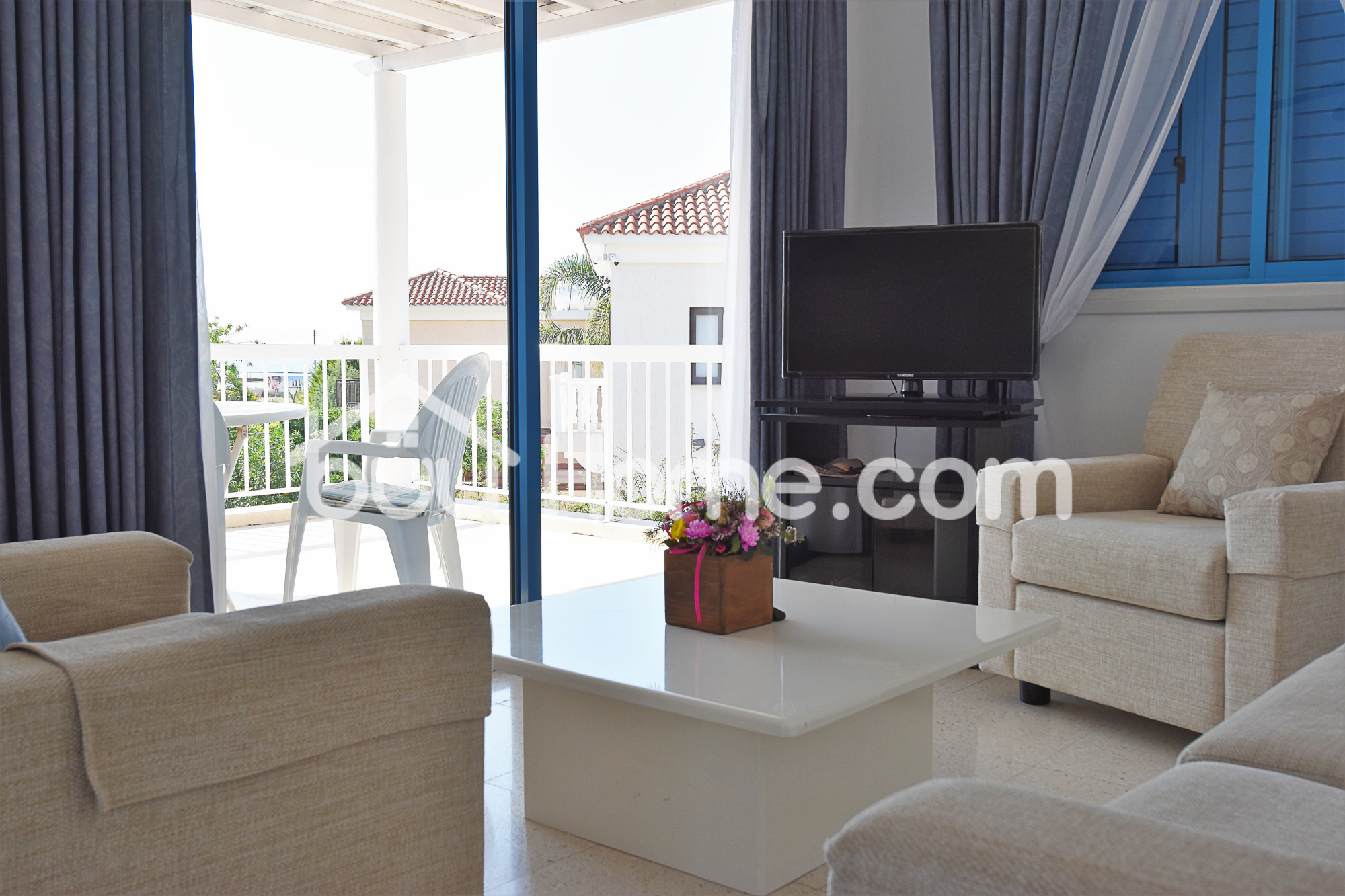 Almost Beachfront Apartment | BuyHome