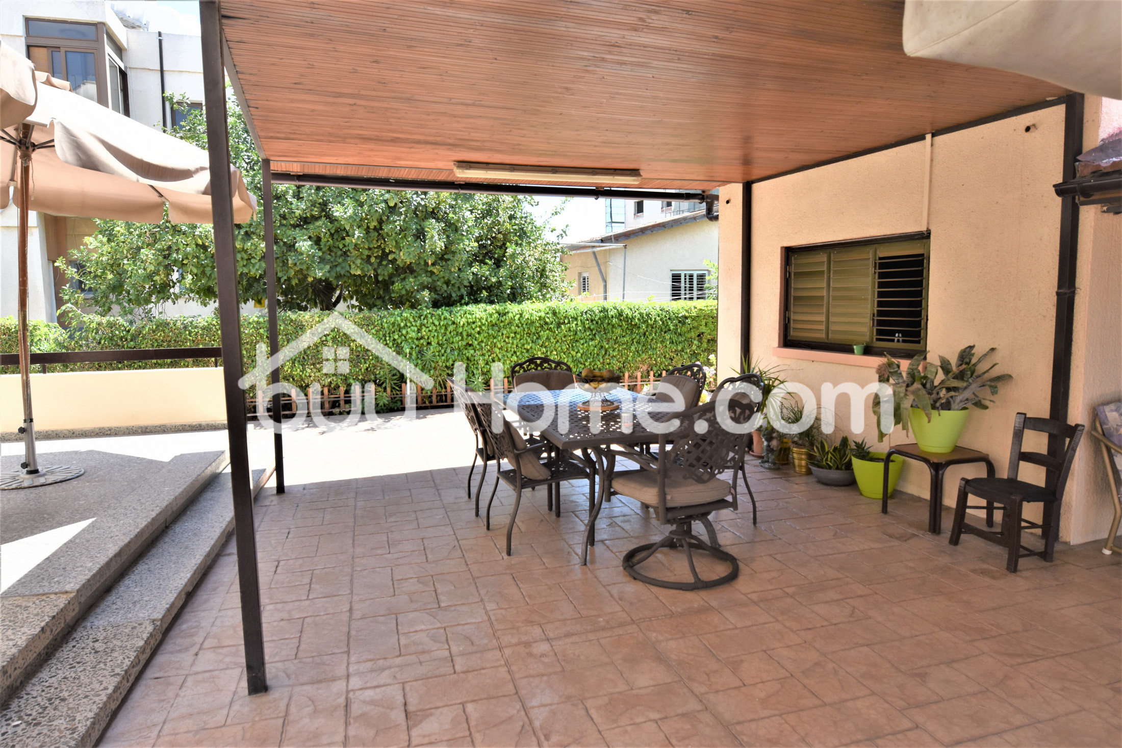 3 Bedroom House on Large Plot | BuyHome