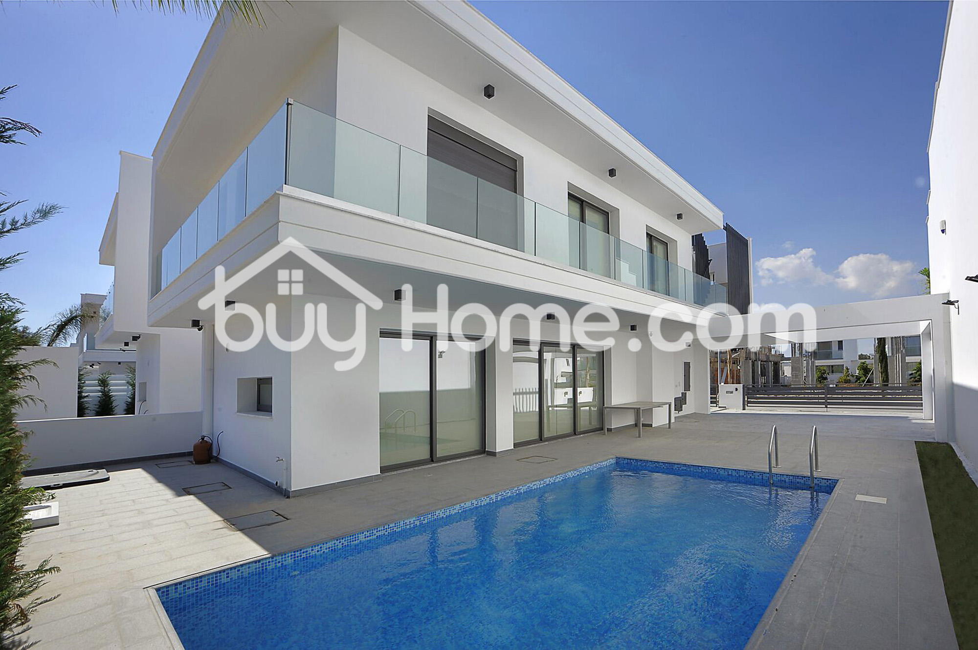 Houses Near the Beach | BuyHome