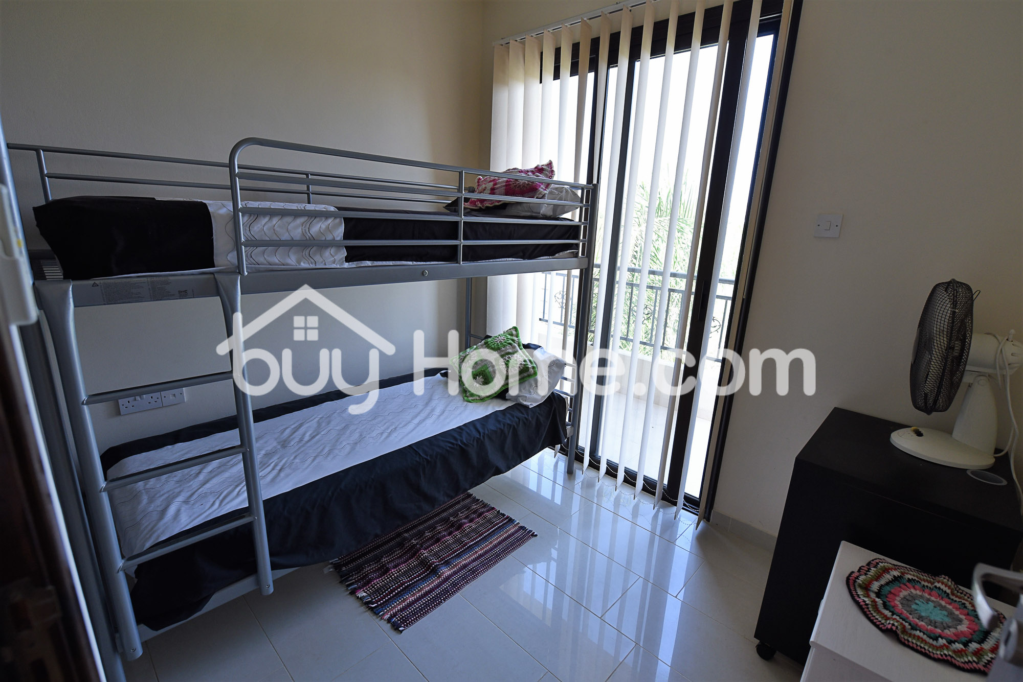 3 Bedroom House with Pool | BuyHome