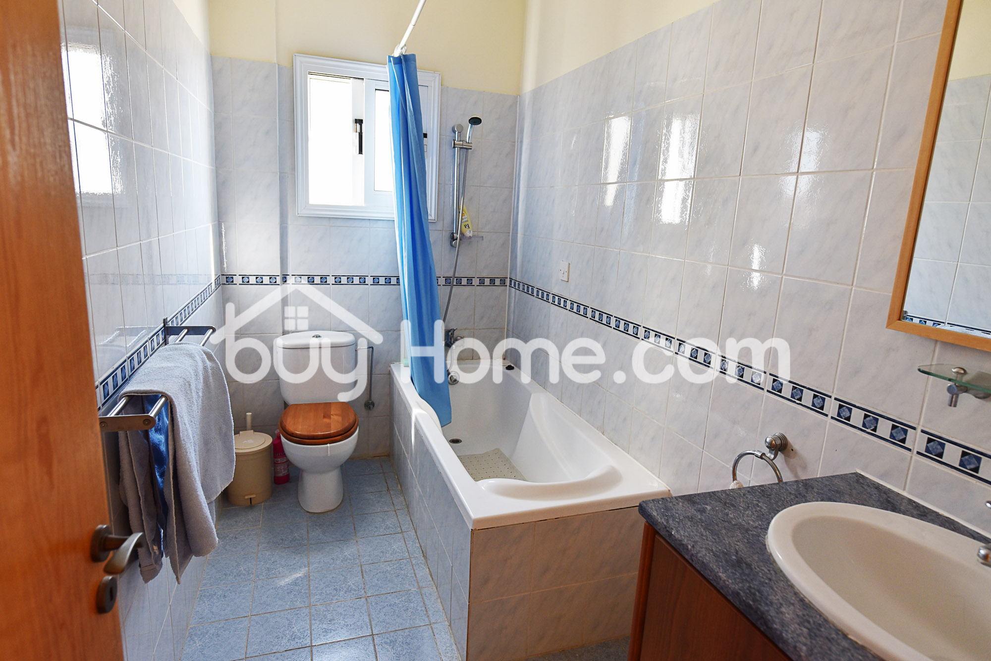 2 Bedroom House | BuyHome