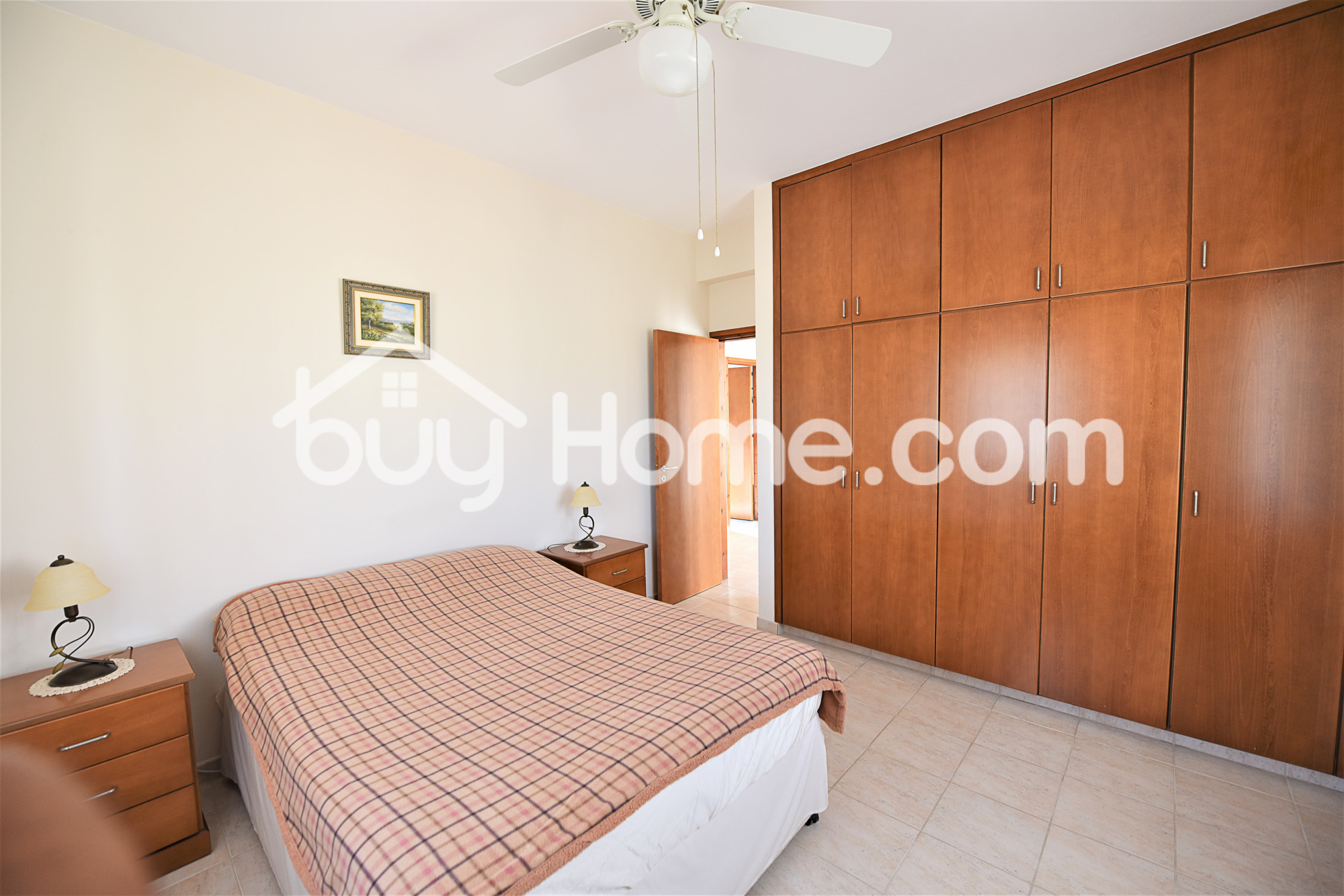 Immaculate 3 Bedroom House | BuyHome