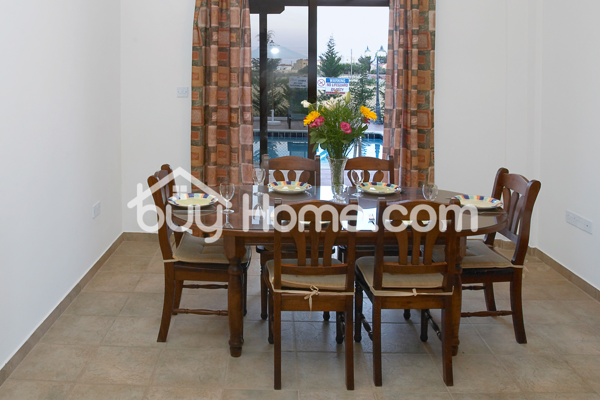 4 BDR house for rent | BuyHome