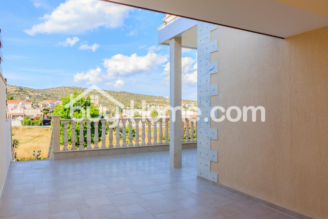 Beautiful 3 Bedroom Villa | BuyHome