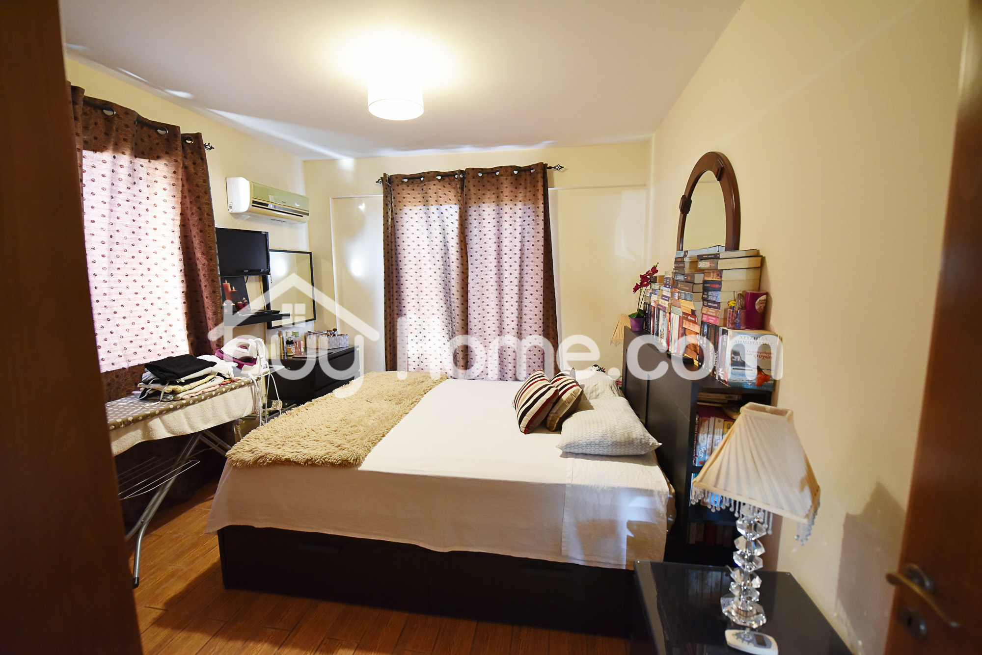 3 Bedroom Ground Floor Apartment   BuyHome