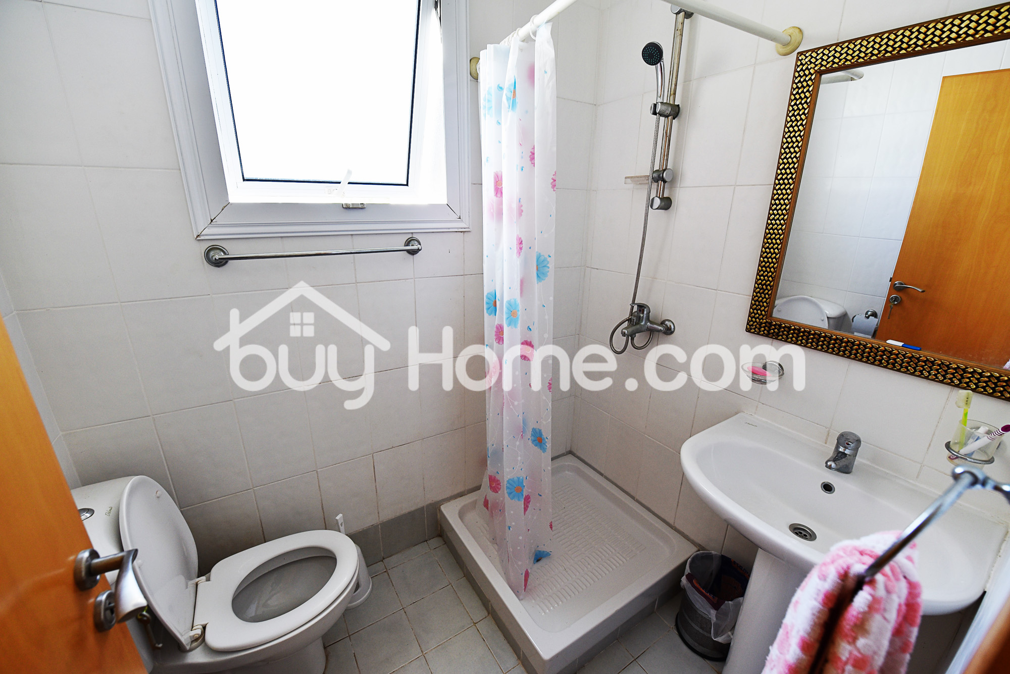 3 Bedroom Semi Detached | BuyHome
