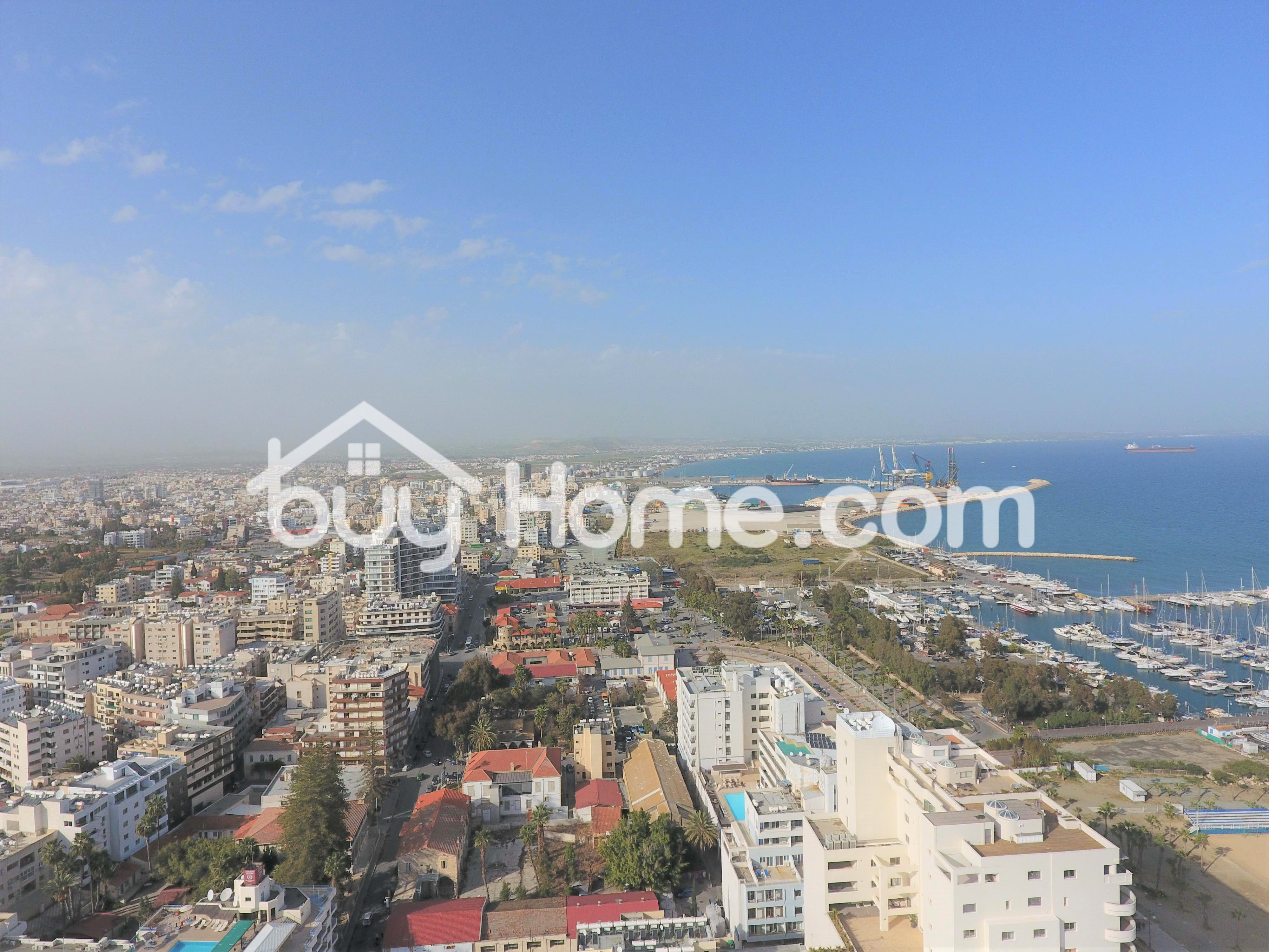 Building for Sale | BuyHome