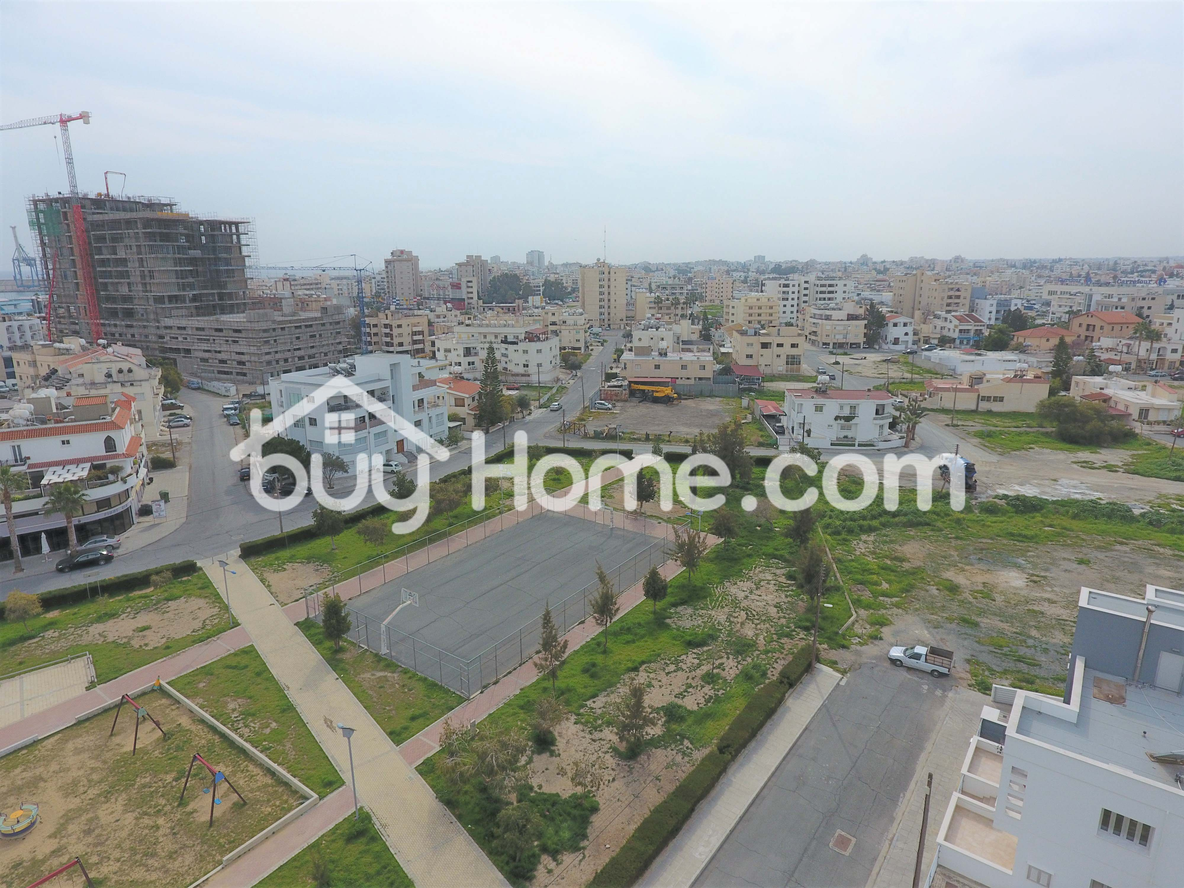 Plot Investment with business plan | BuyHome