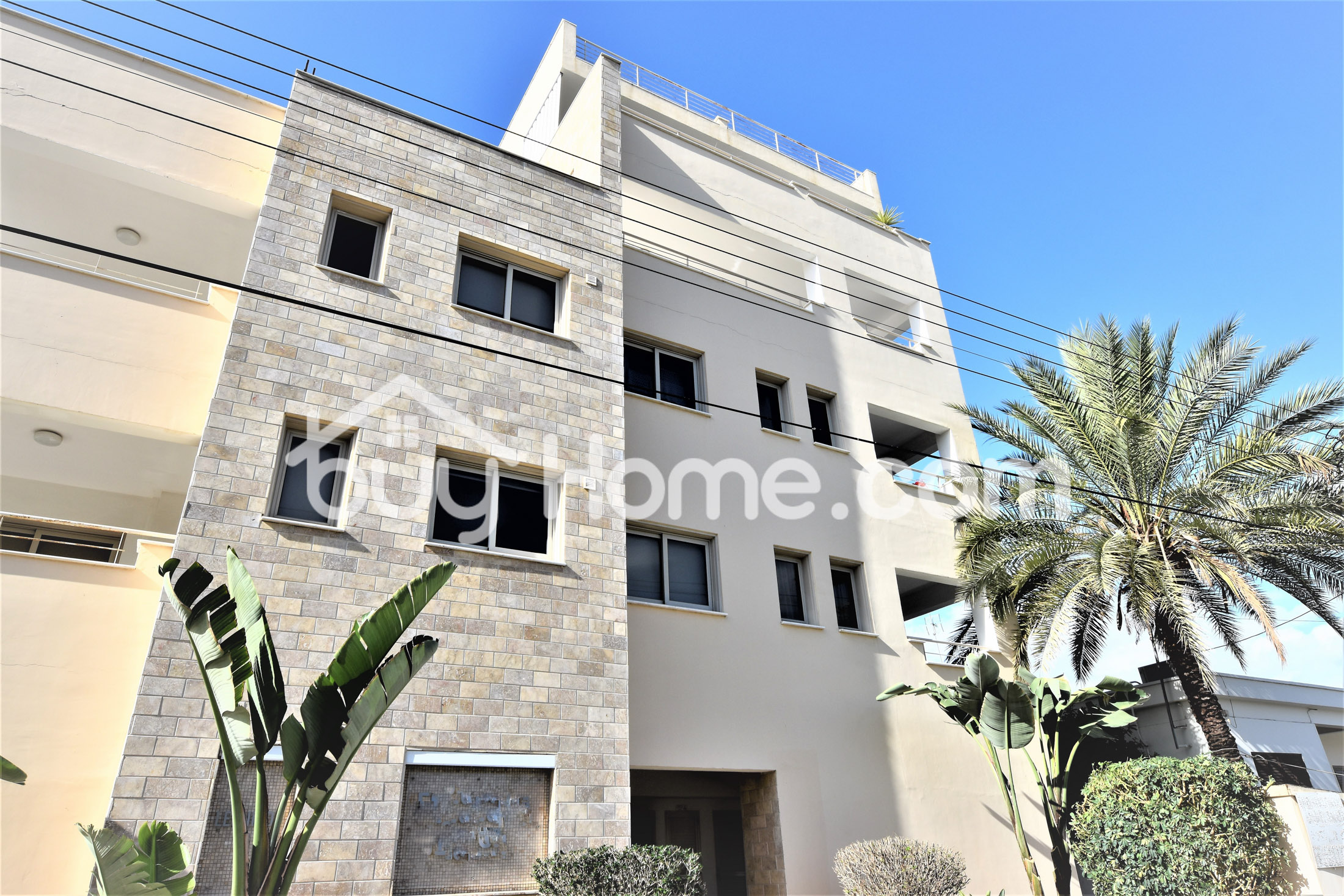 2 Bedroom Modern Apartment | BuyHome