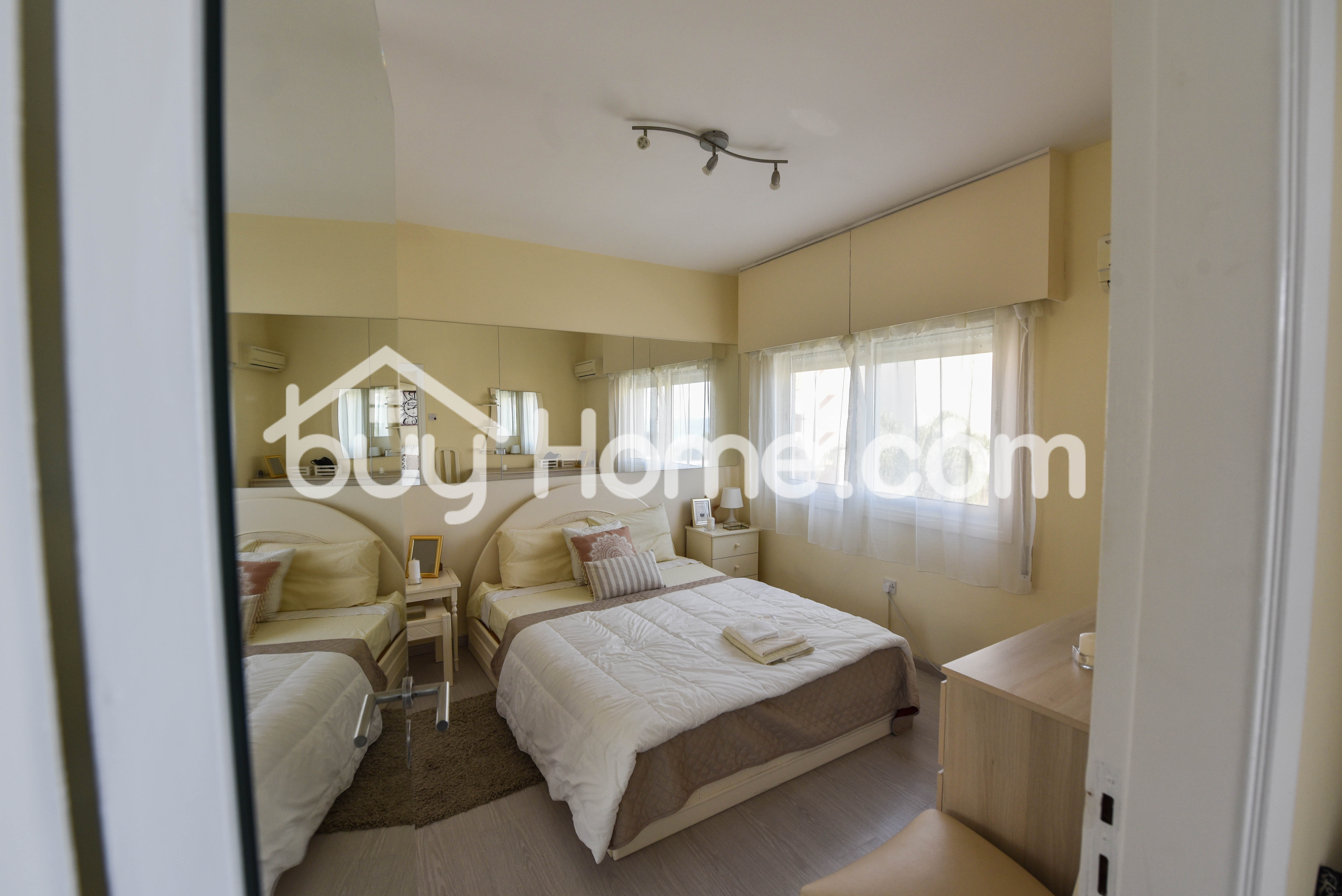 Apartment For Rent | BuyHome