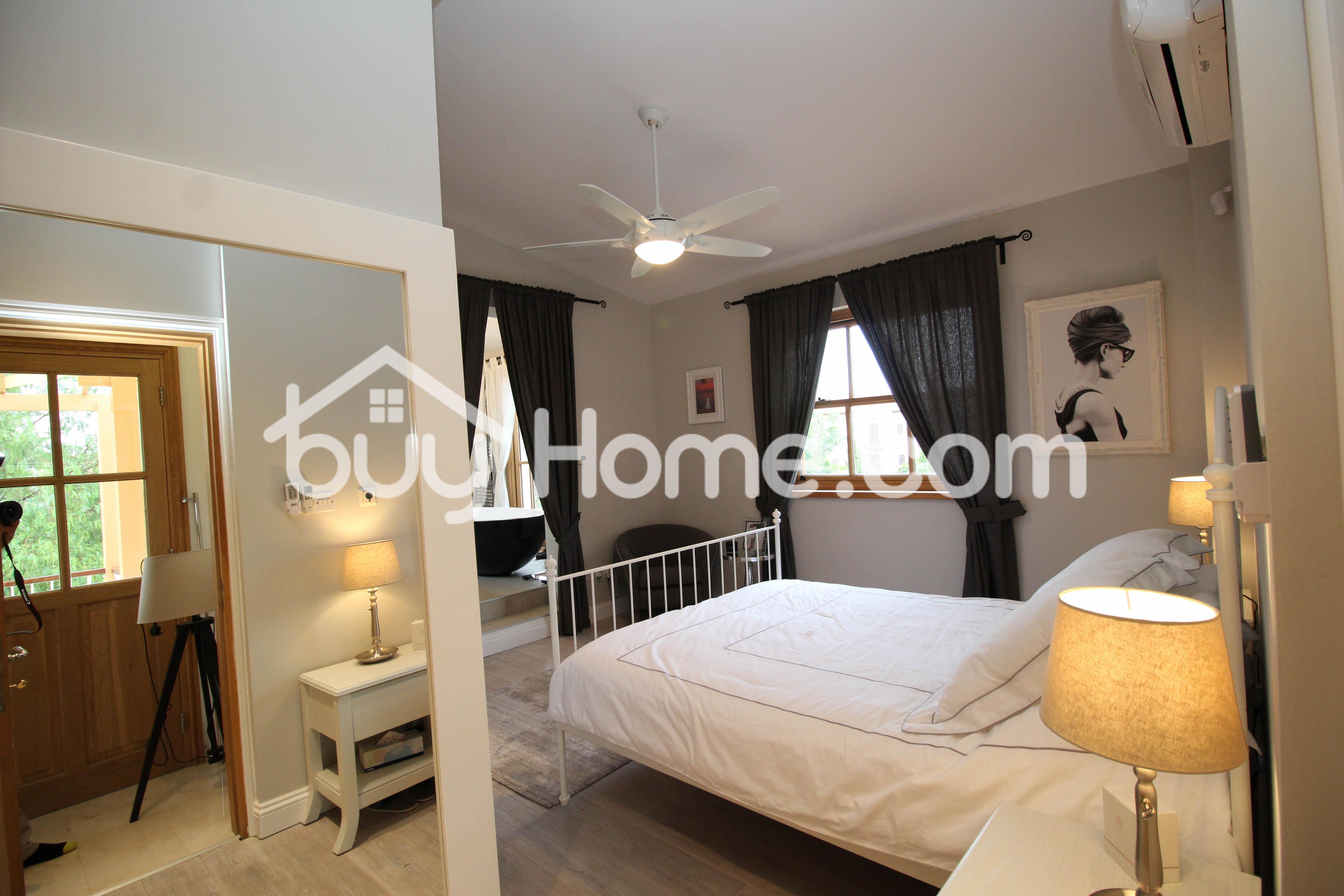 Luxury Detached Villa | BuyHome