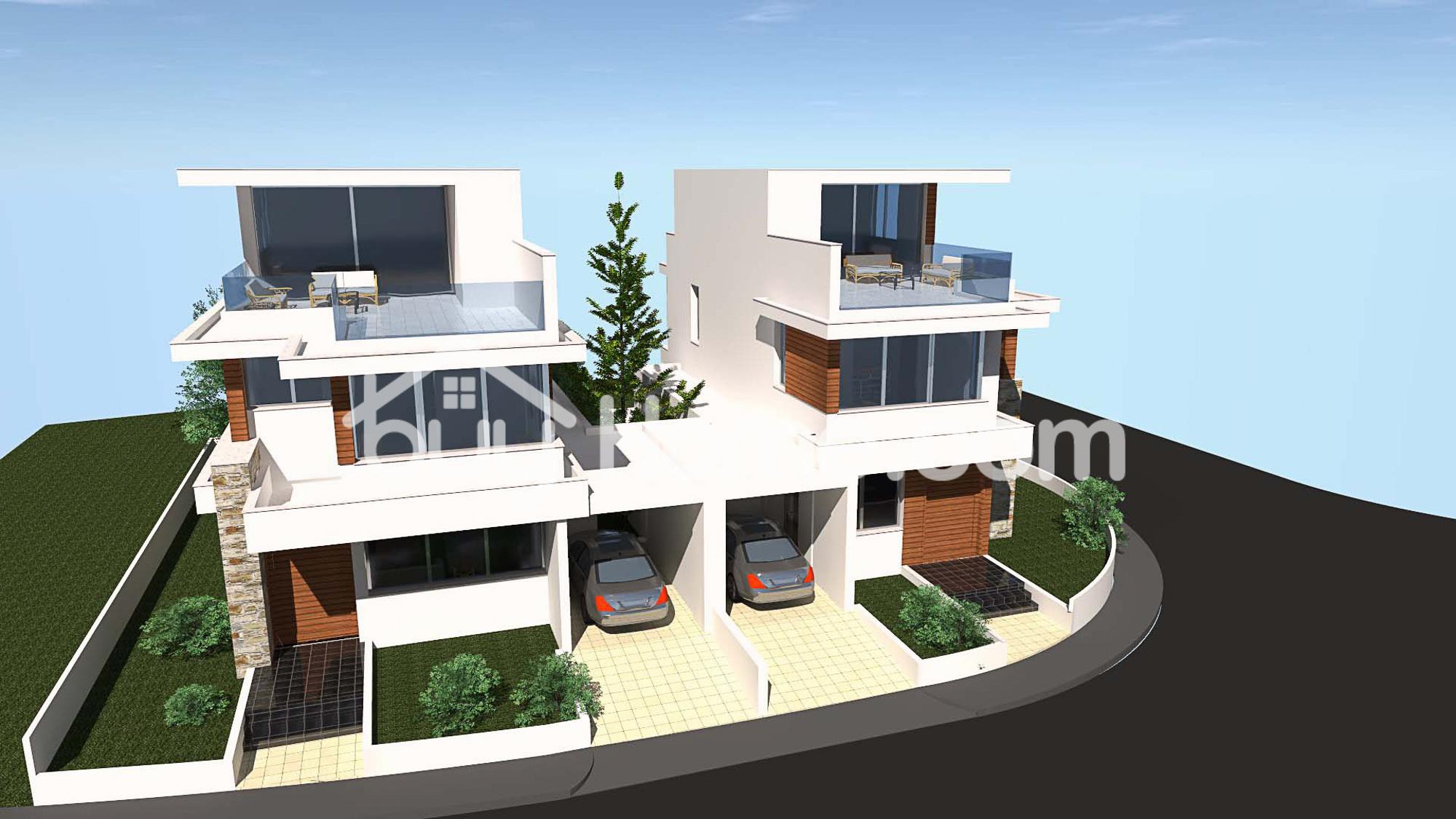 4 BDR villa | BuyHome